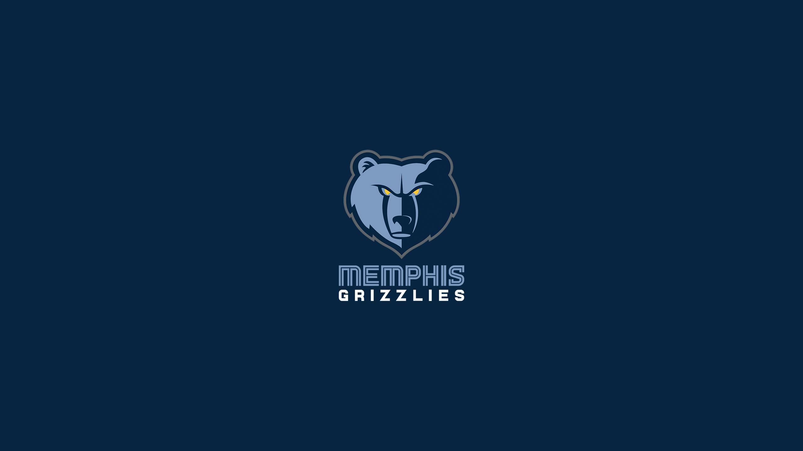 Memphis Grizzlies (Away)