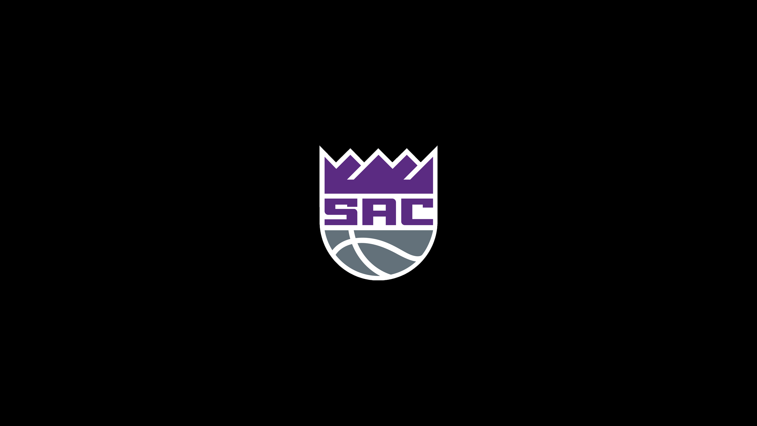 Sacramento Kings (Alternate)