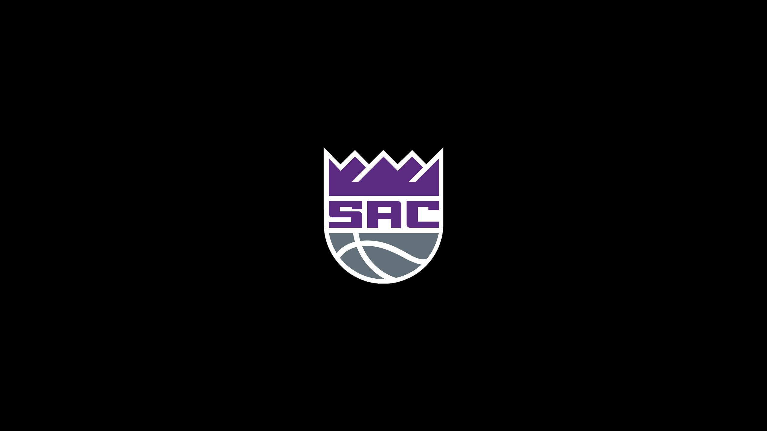 Sacramento Kings (Alt)