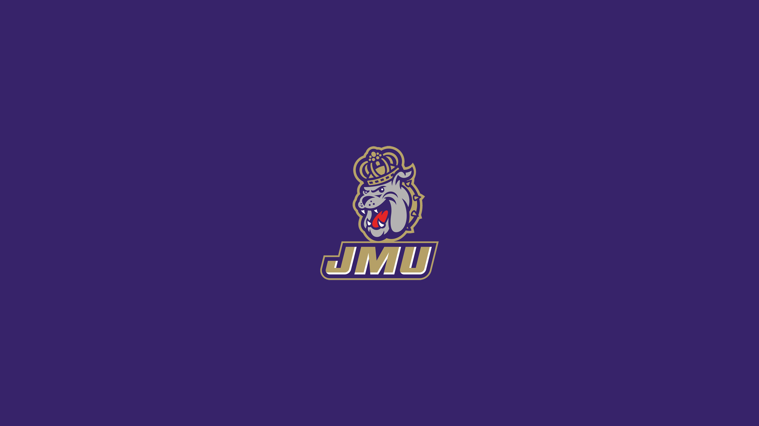 James Madison University Dukes