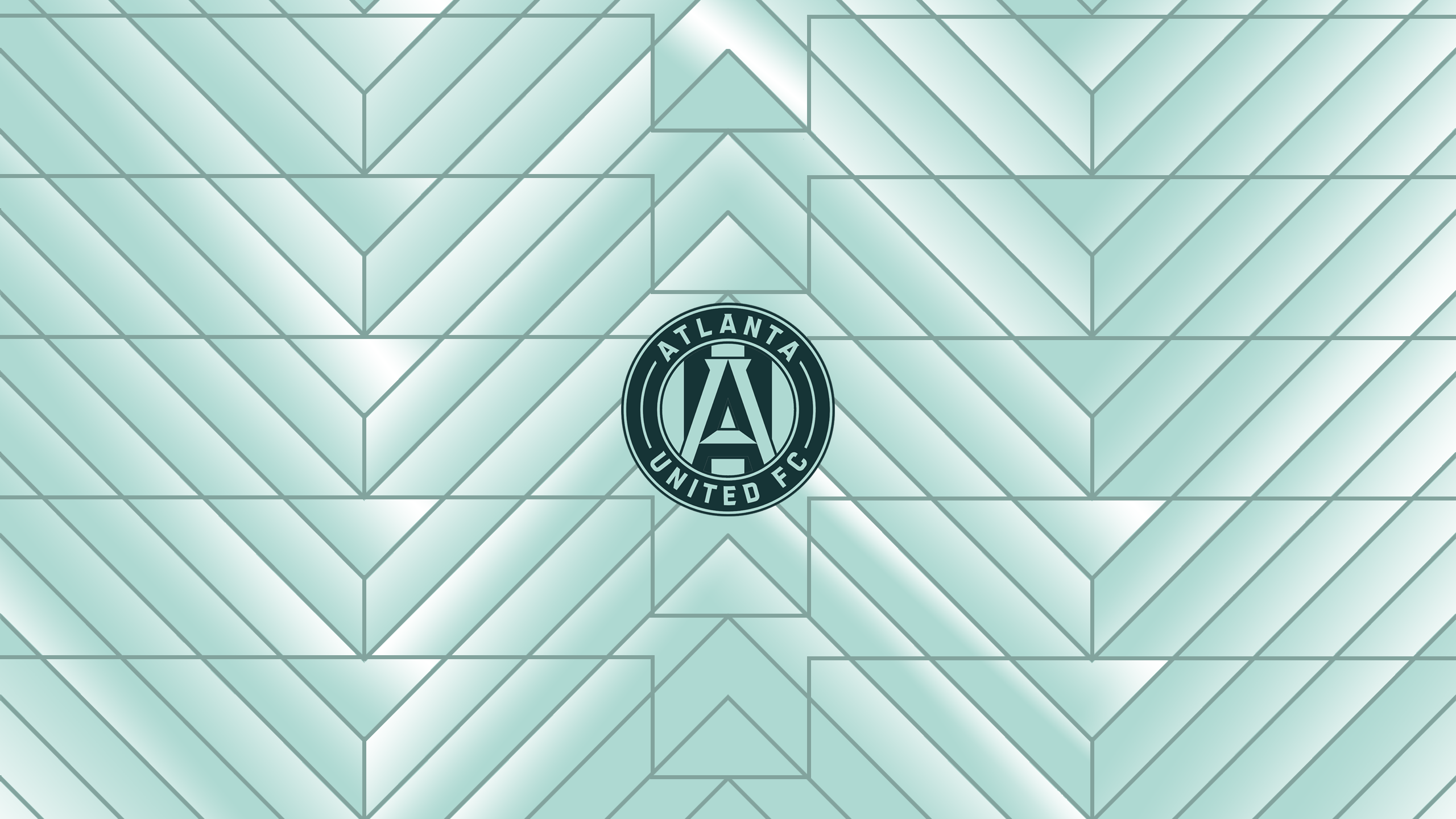 Atlanta United FC (Away)