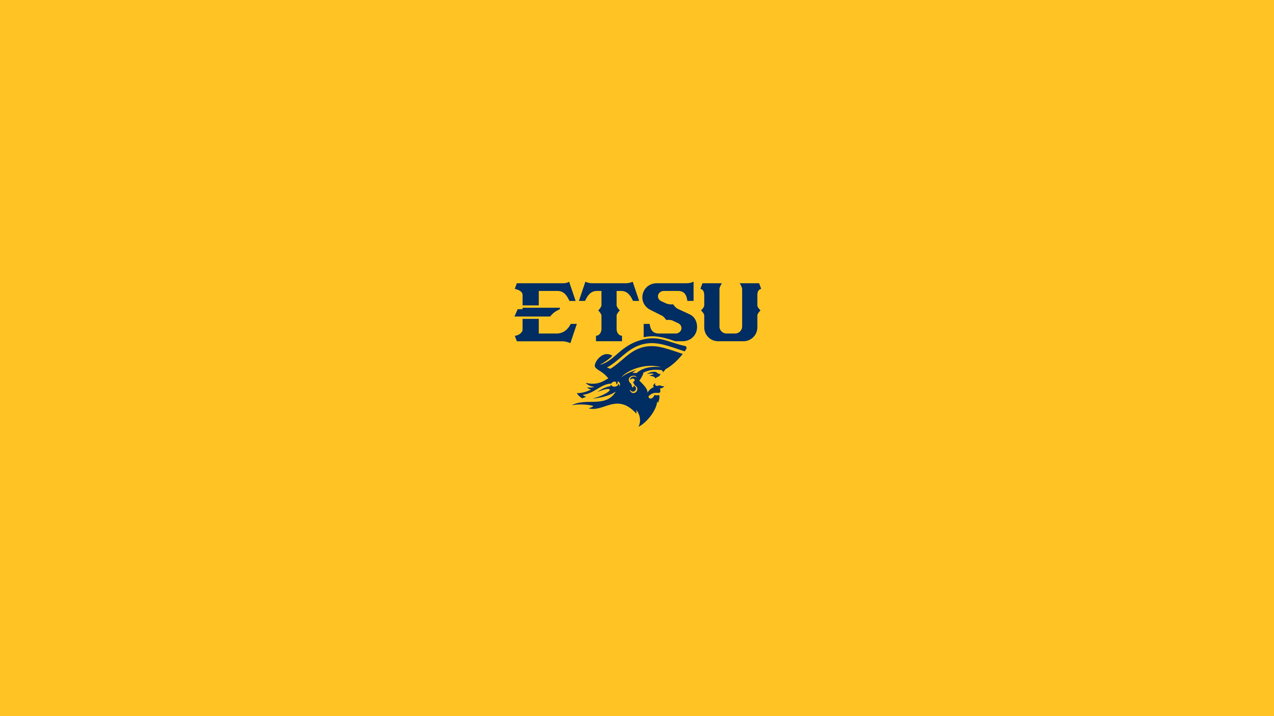East Tennessee State University Pirates