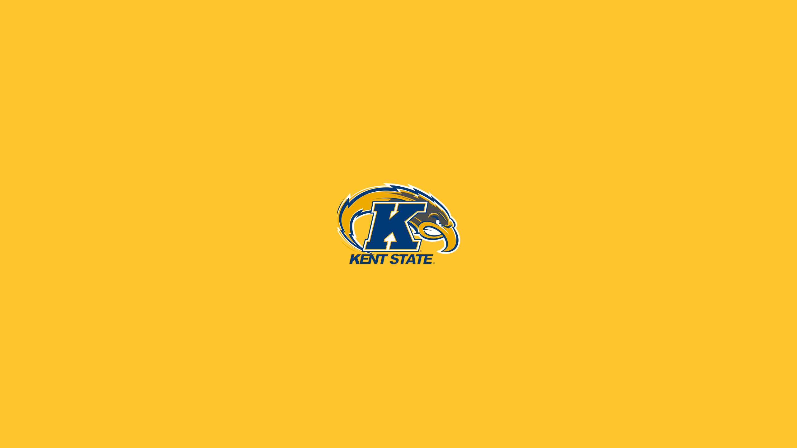 Kent State University Golden Flashes