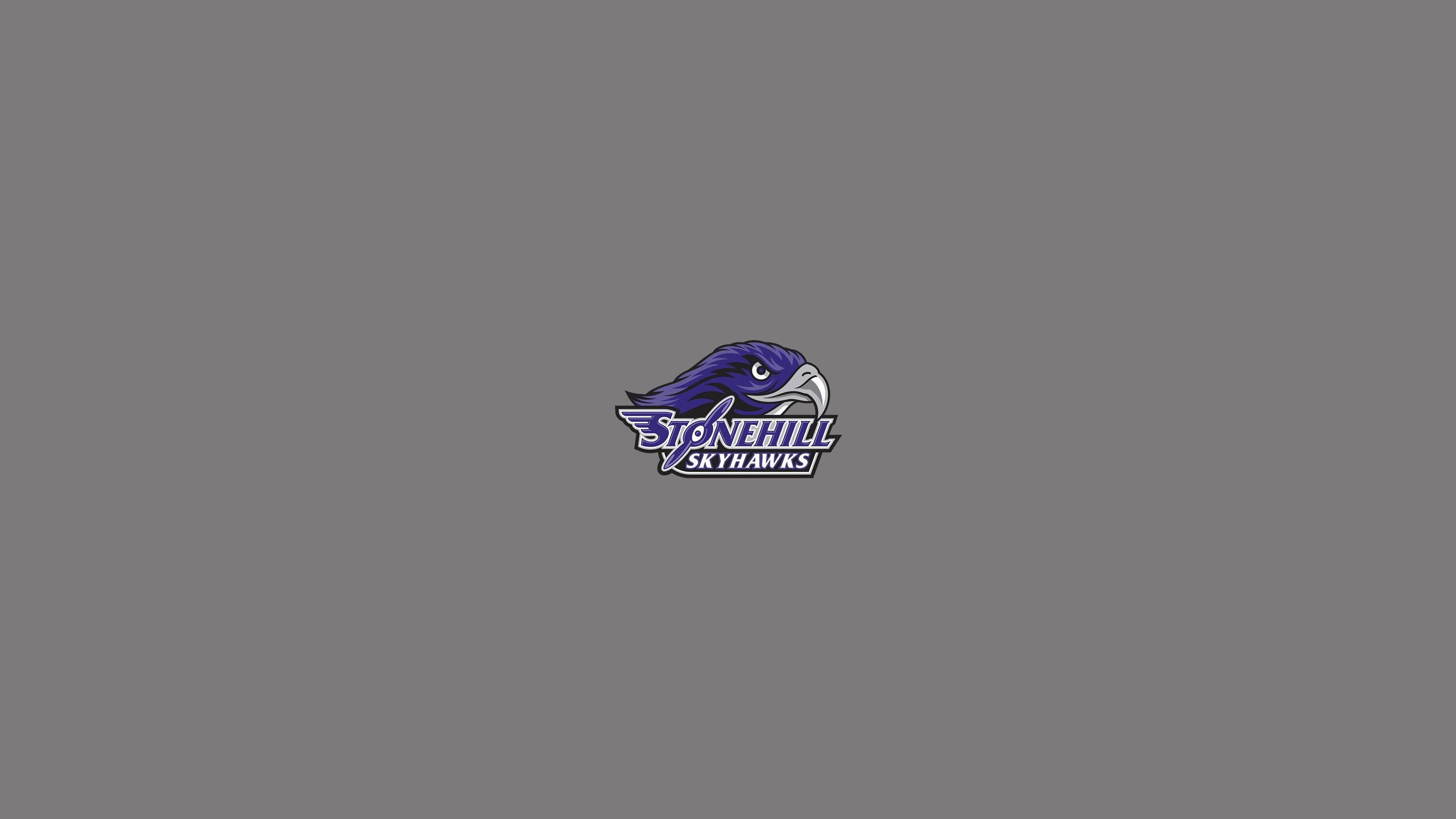 Stonehill College (MA) Skyhawks