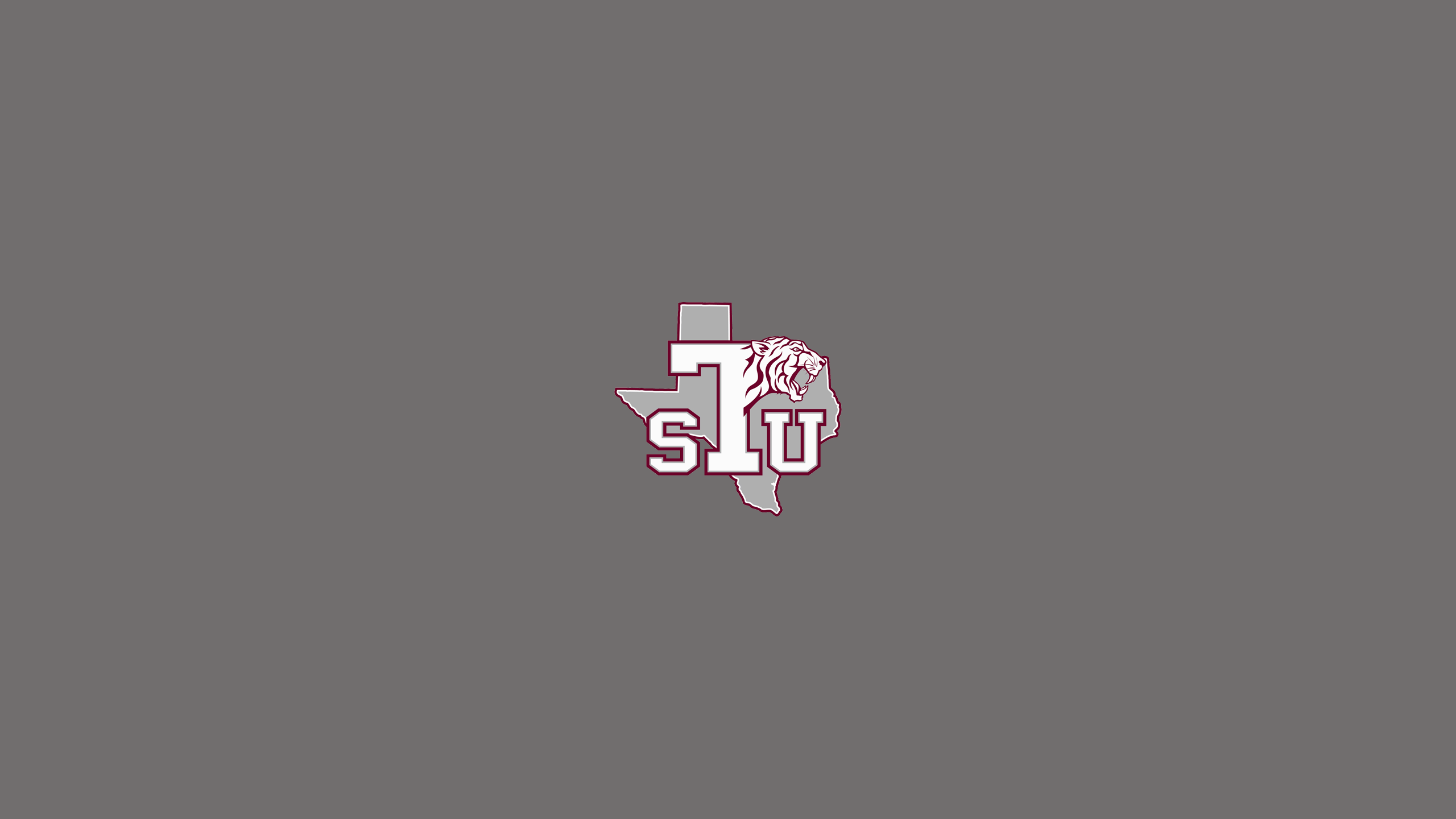Texas Southern University Tigers