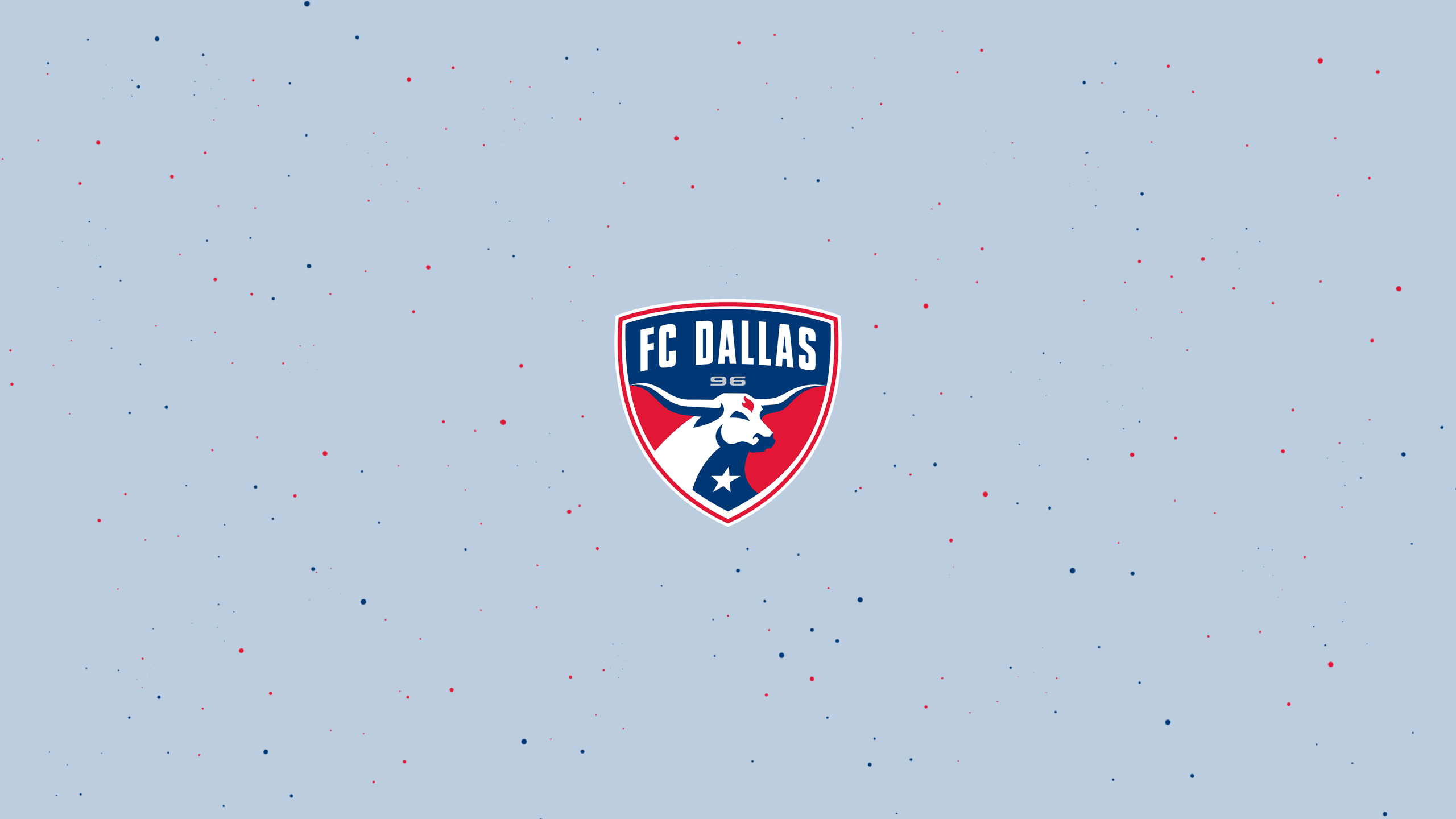 FC Dallas (Away)