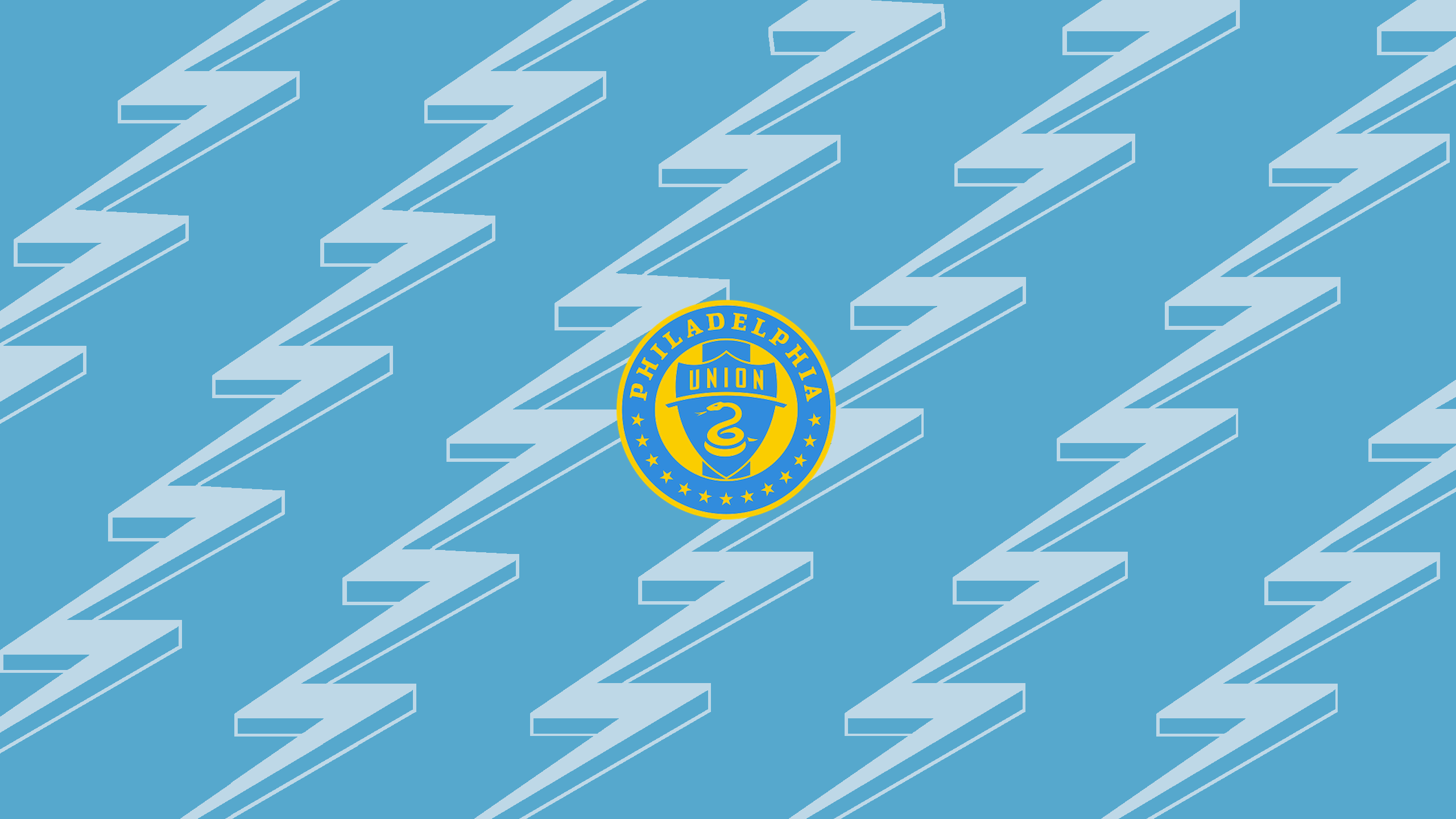 Philadelphia Union (Away)