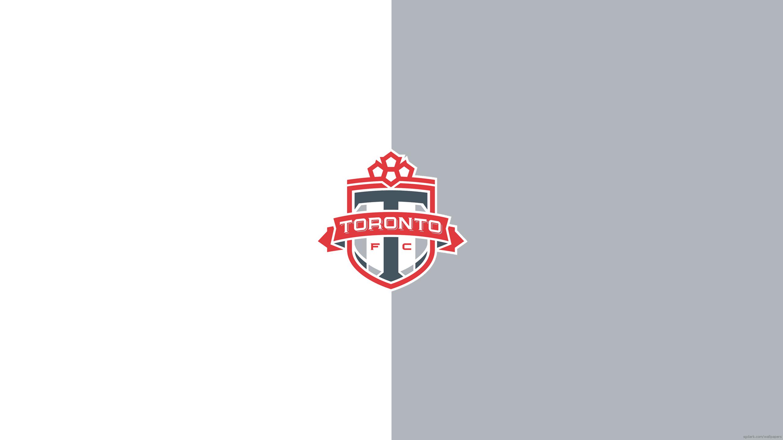 Toronto FC (Away)