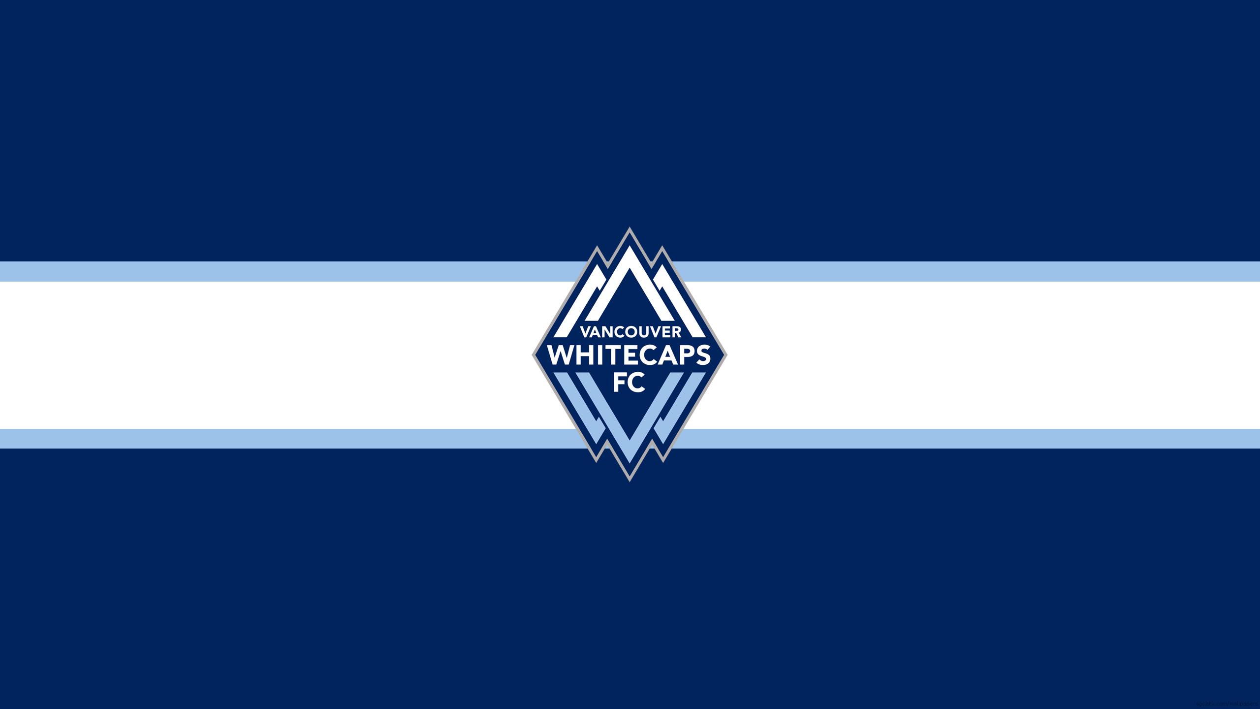 Vancouver Whitecaps (Away)