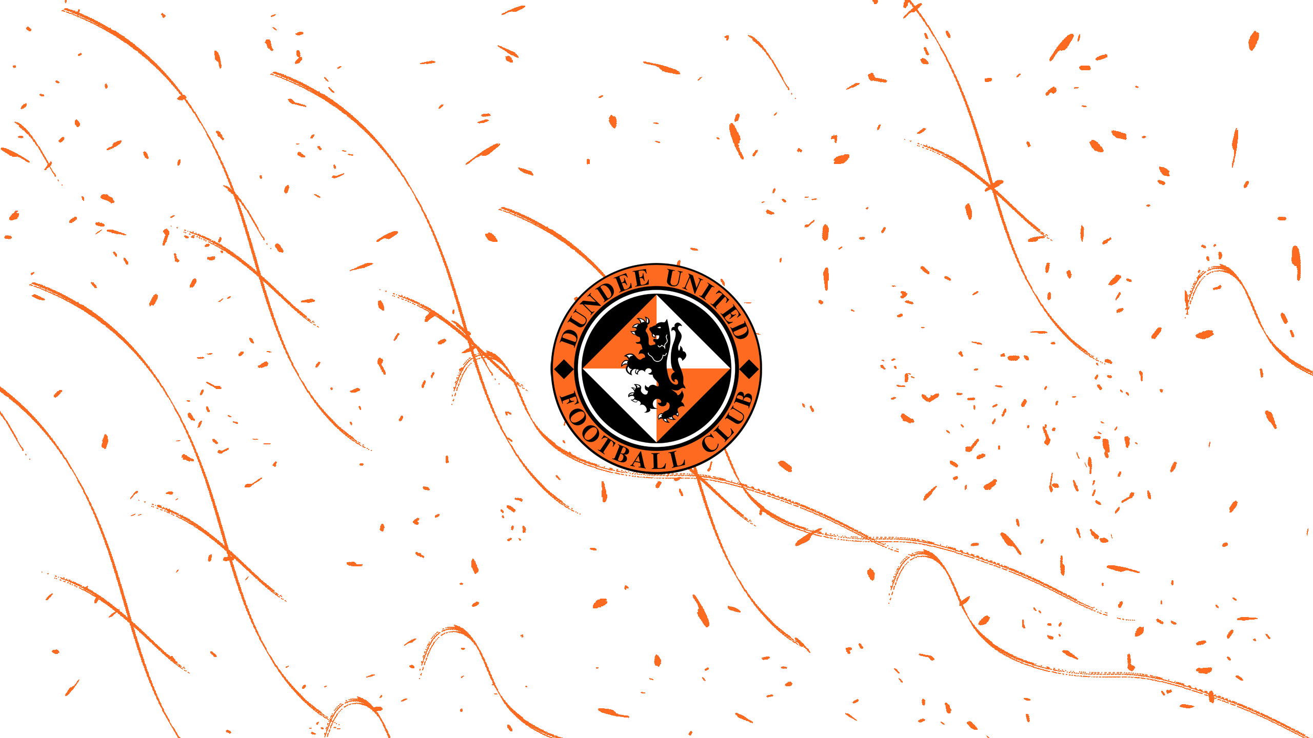 Dundee United FC (Away)