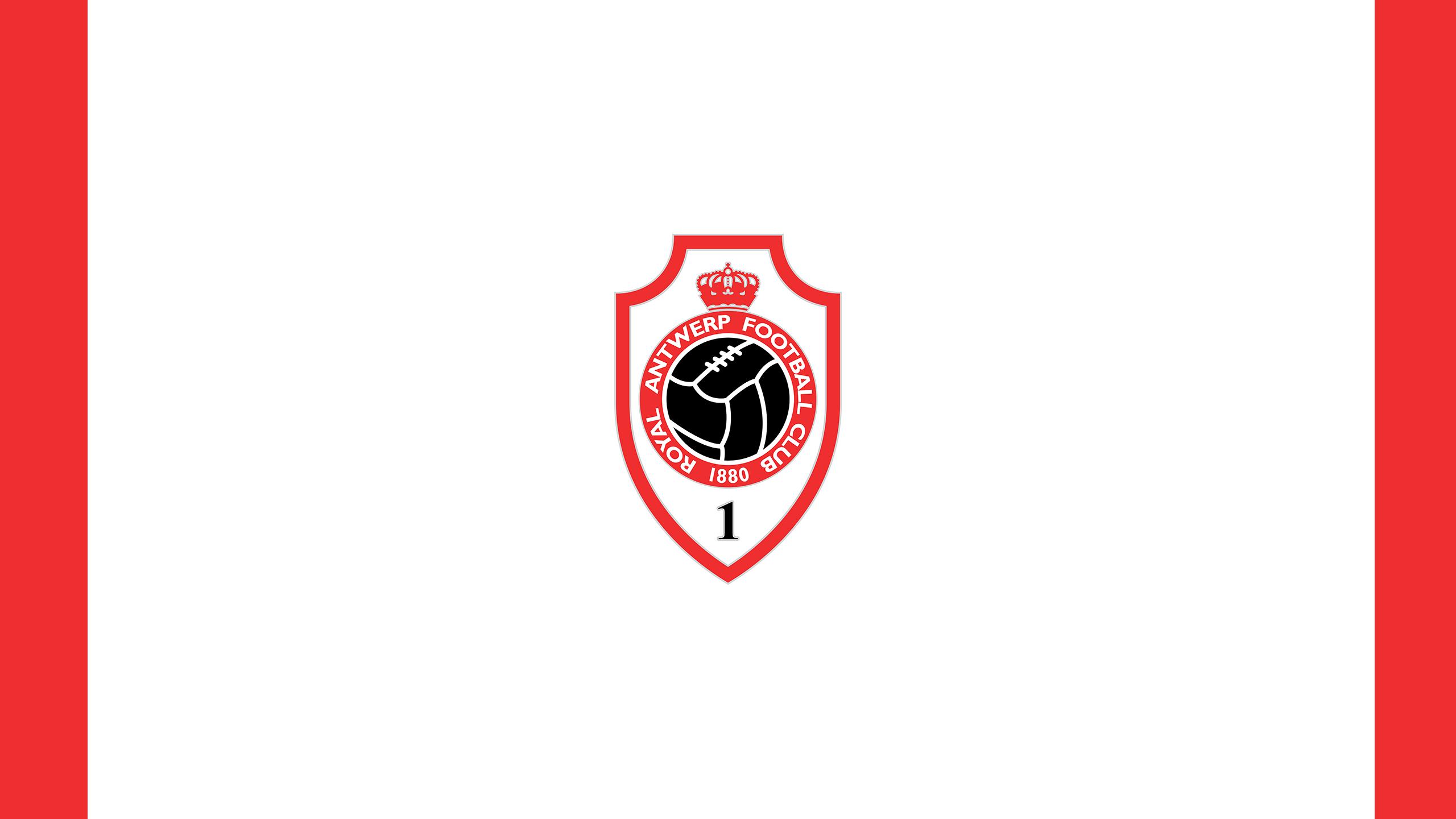 Royal Antwerp FC (Away)
