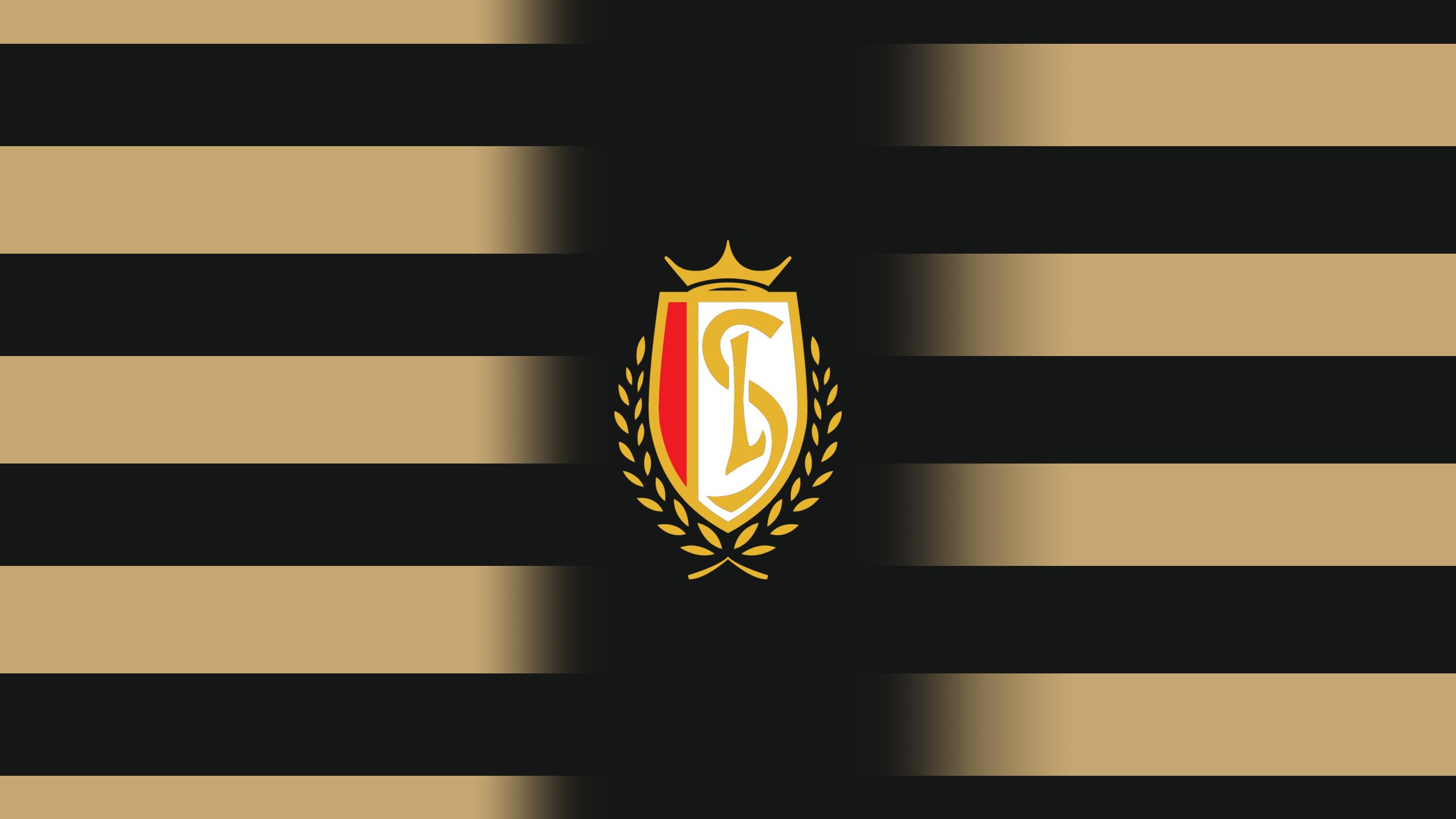 Standard De Liege (Alt)
