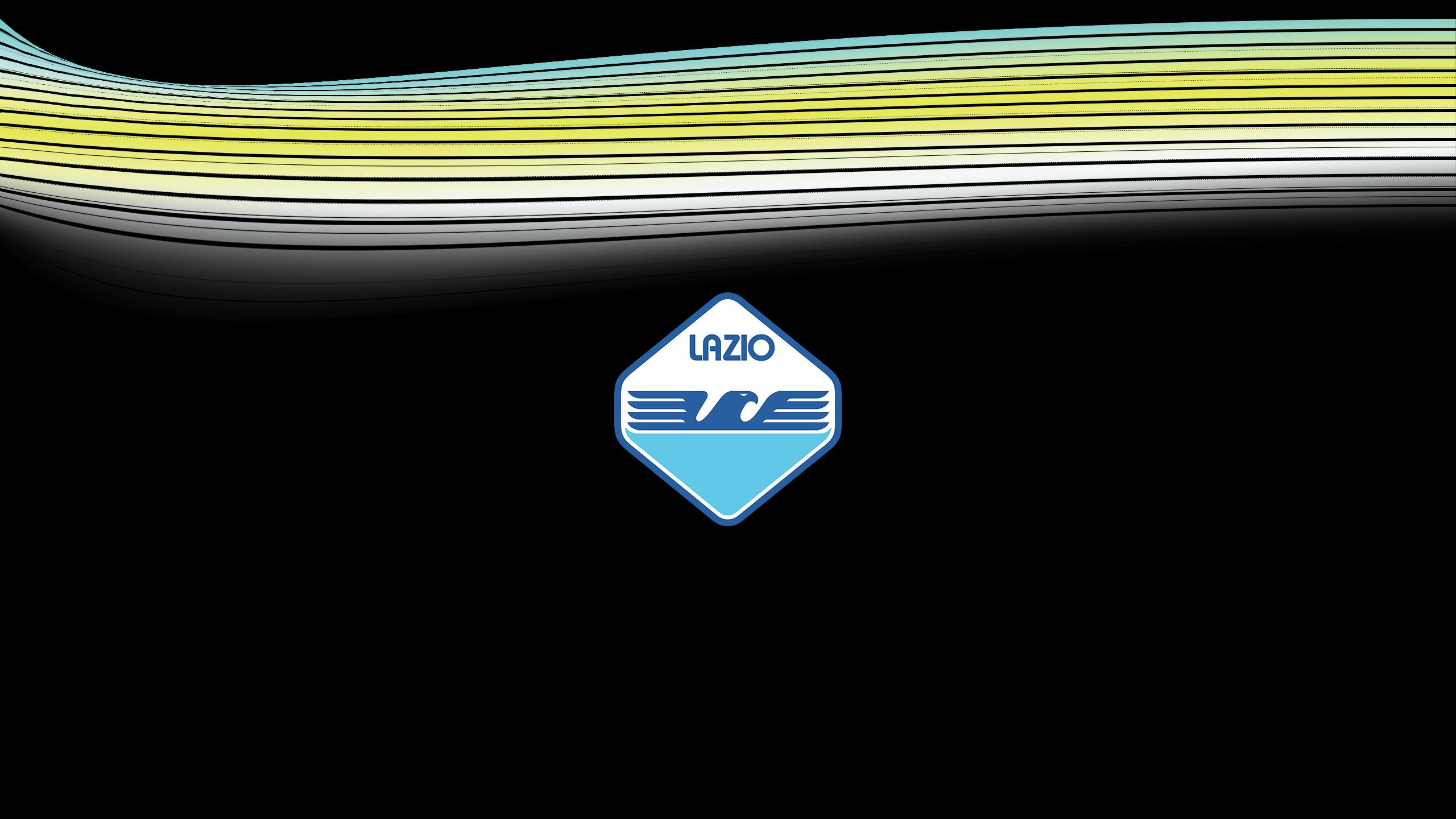 SC Lazio (Away)