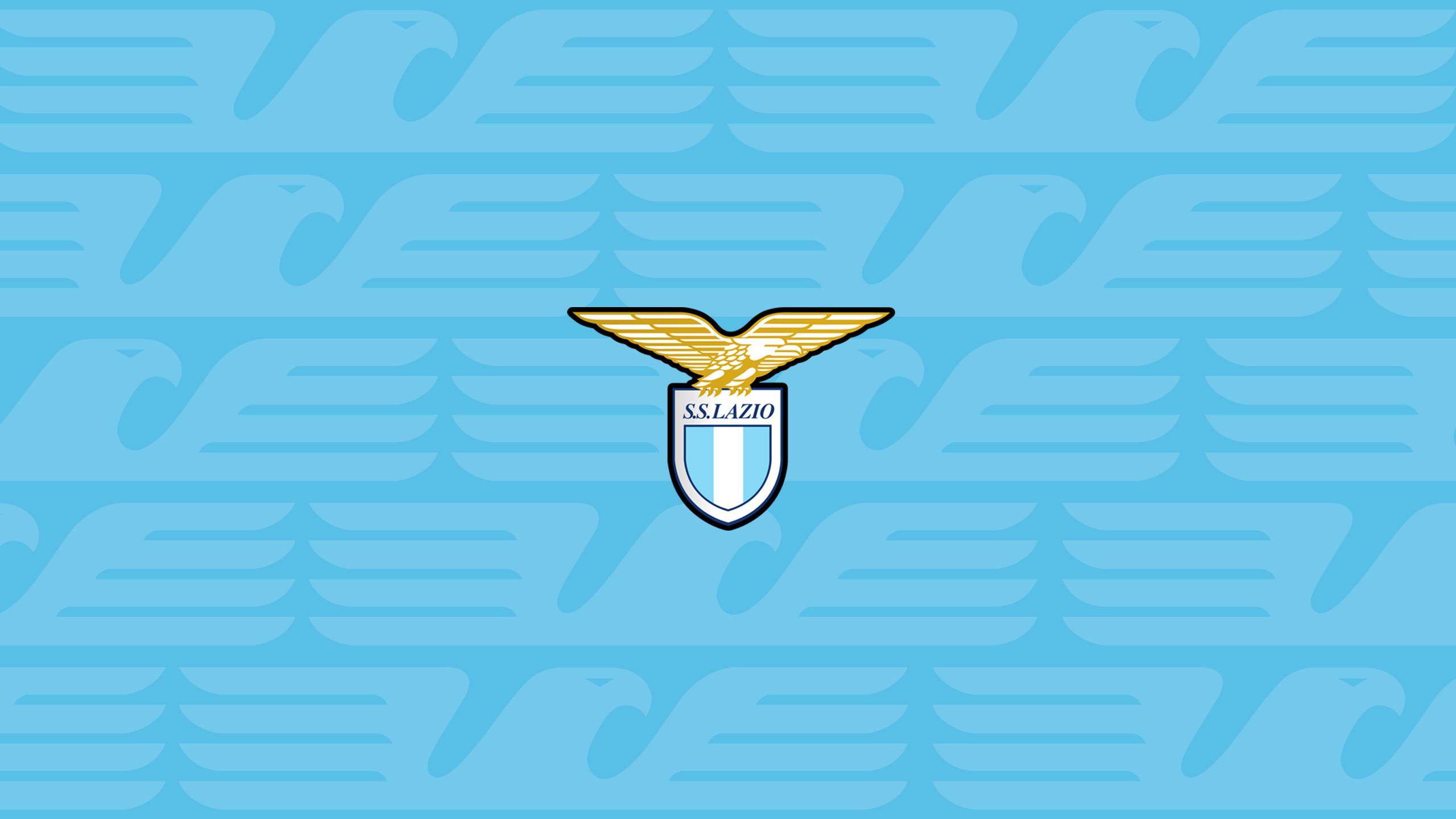 SC Lazio