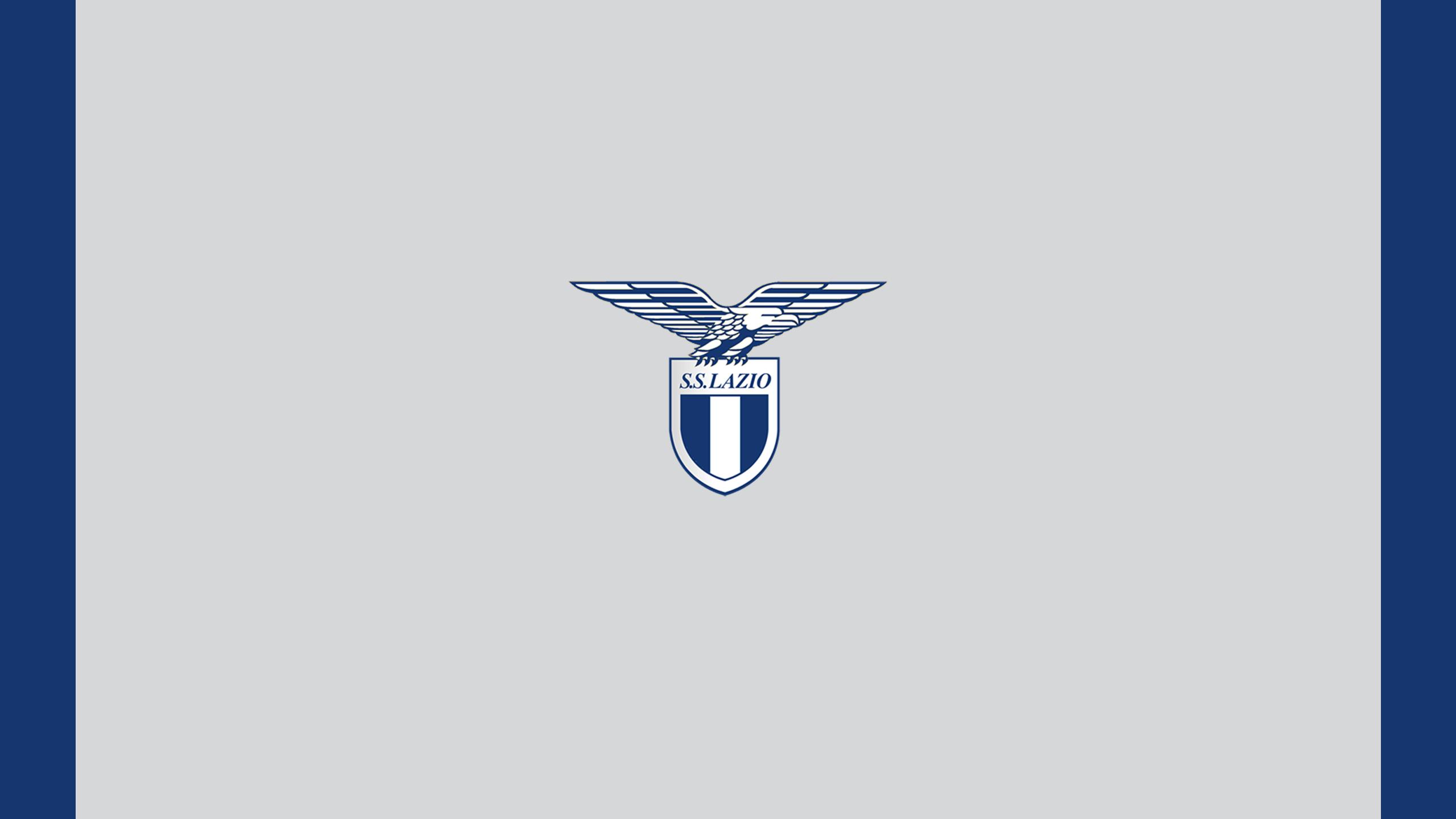 SC Lazio (Third)