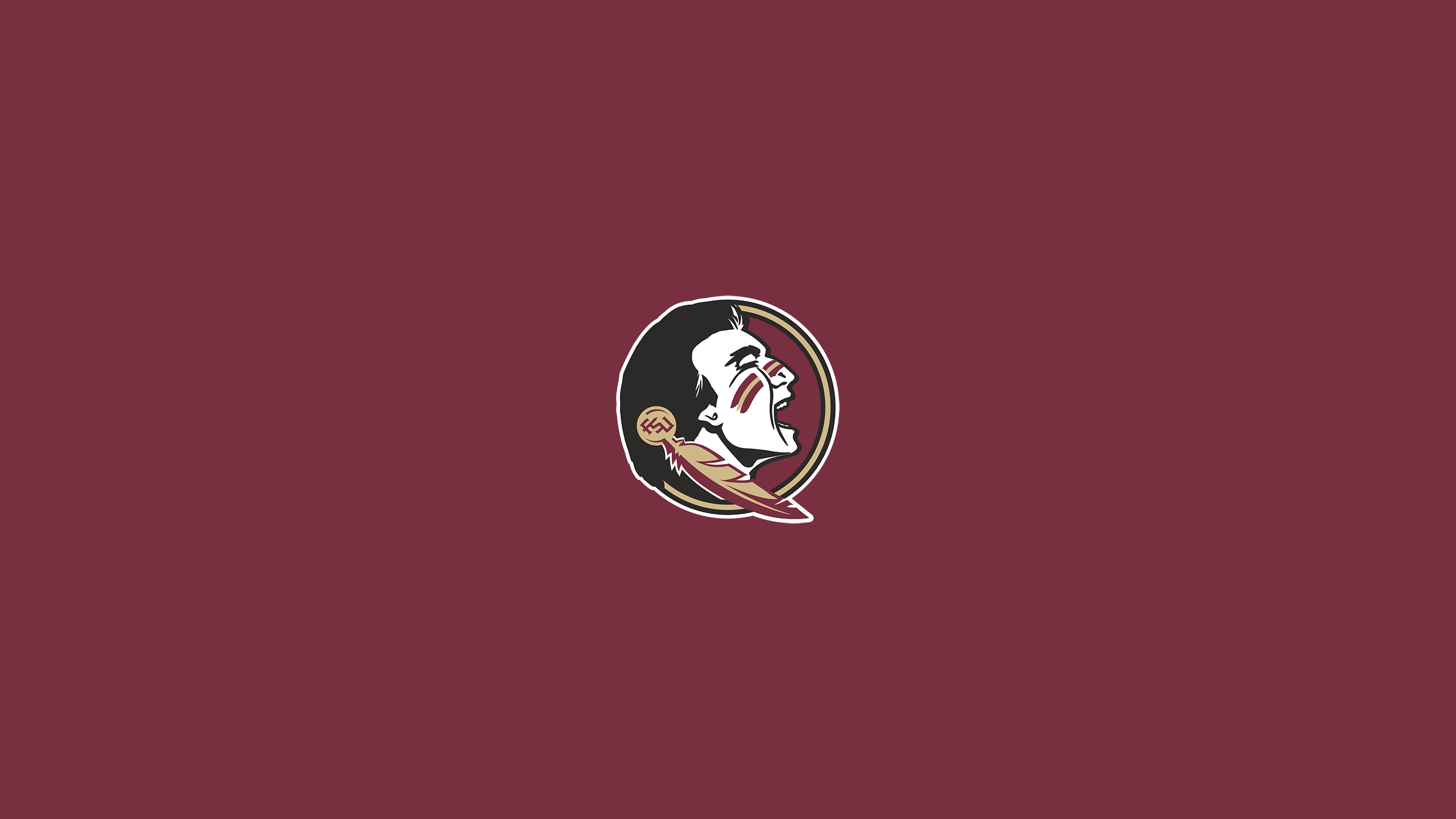 Florida St. University Seminoles