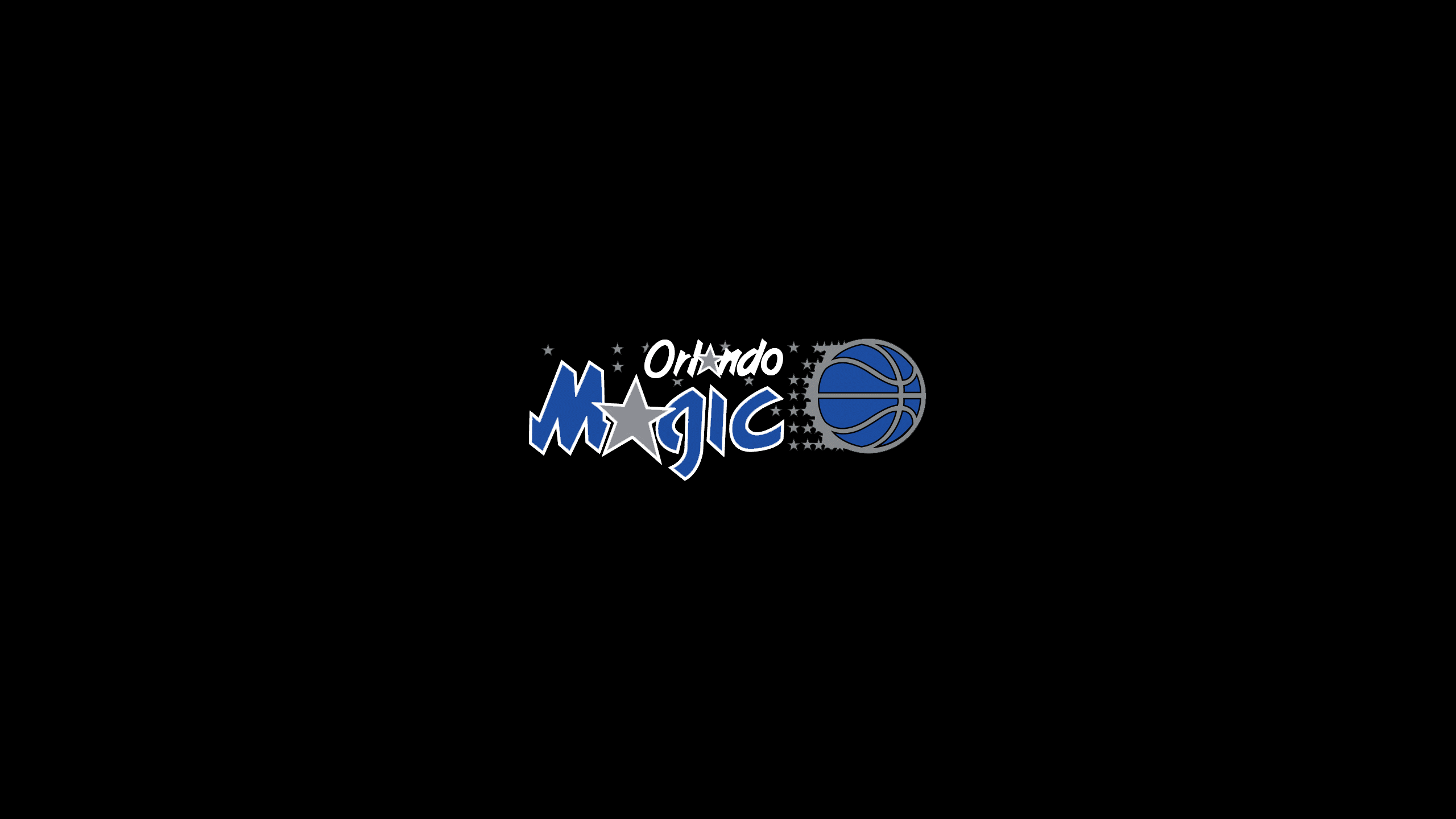 Orlando Magic (Old School)