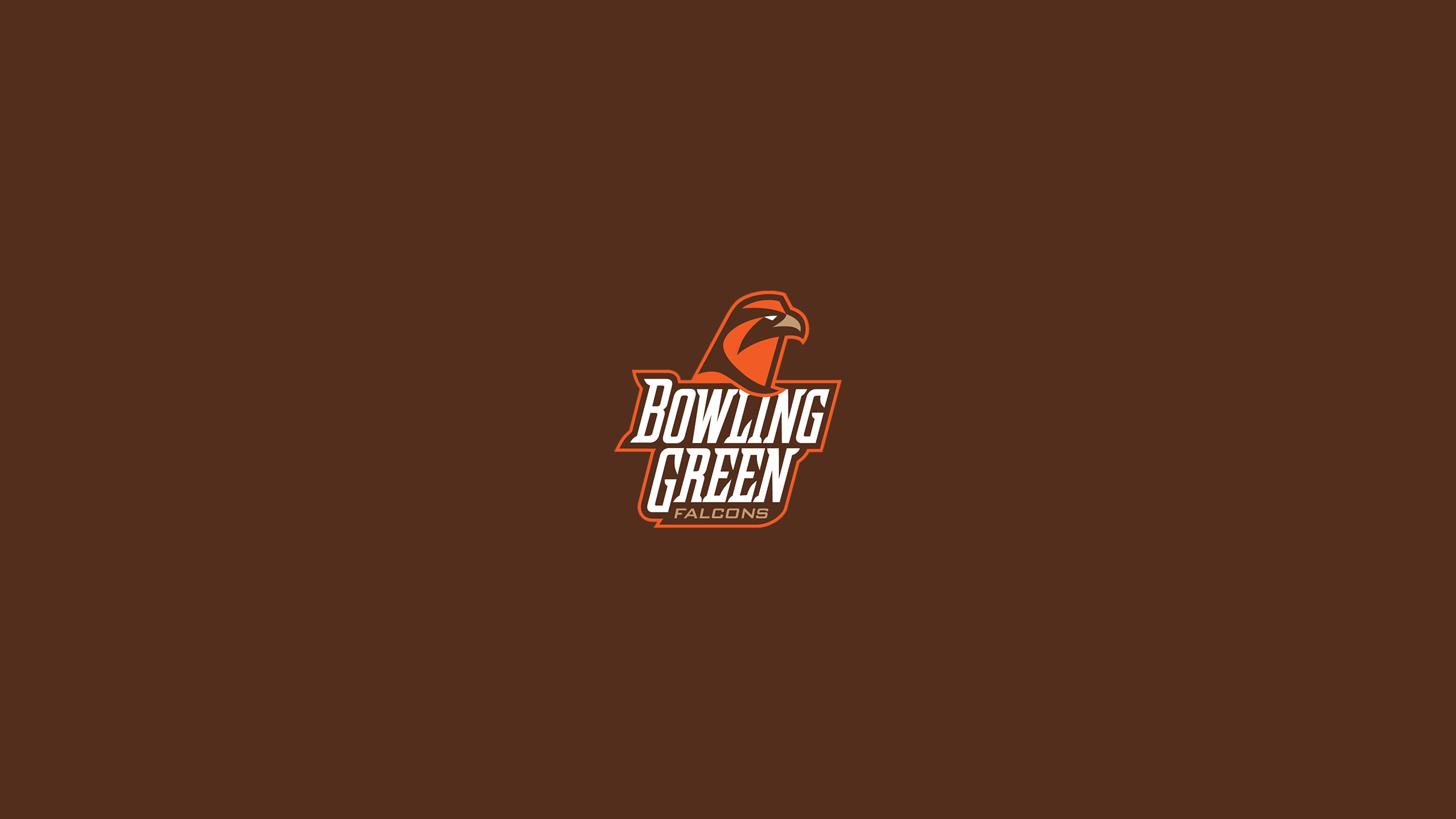Bowling Green State University Falcons