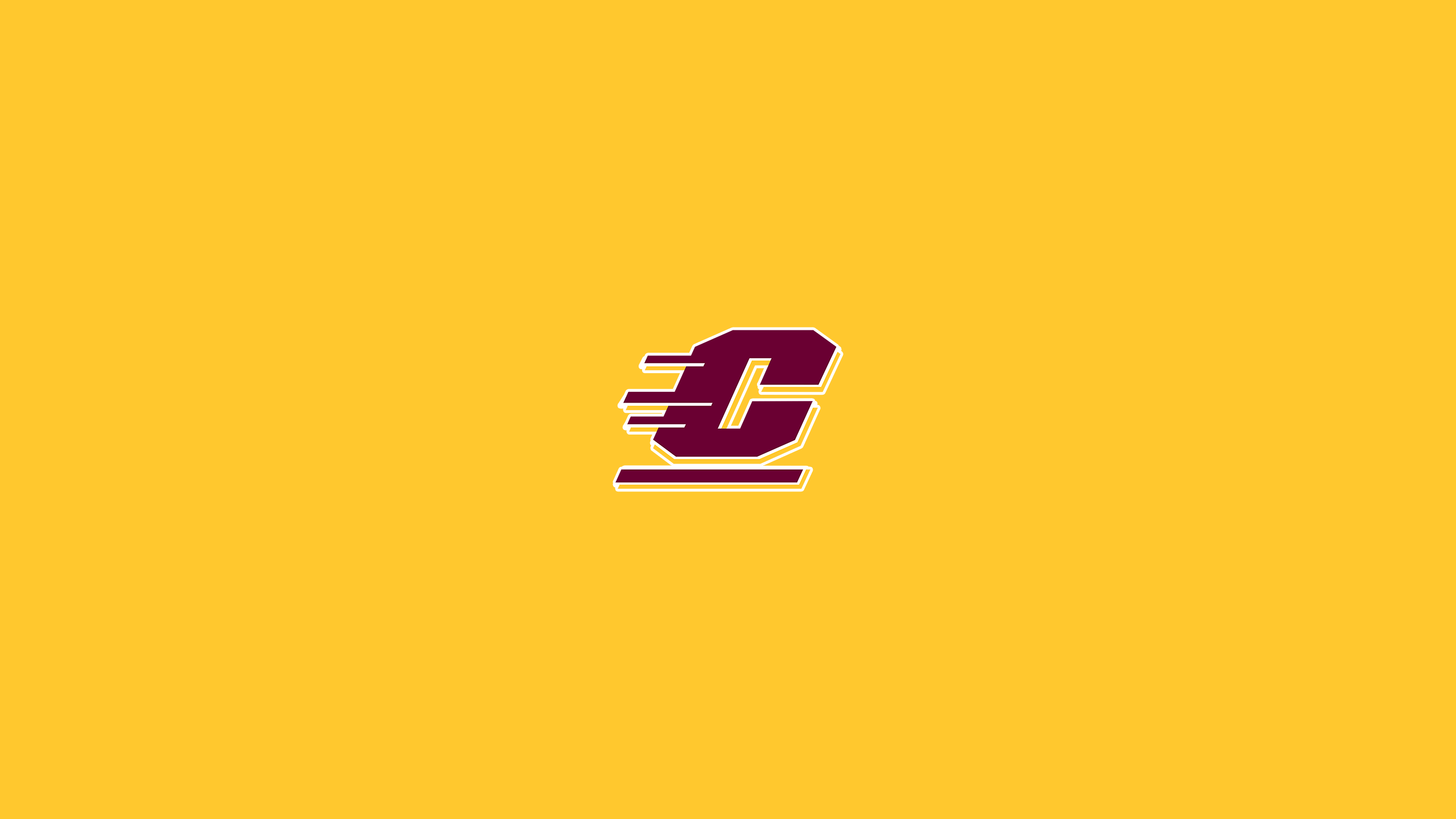 Central Michigan University Chippewas