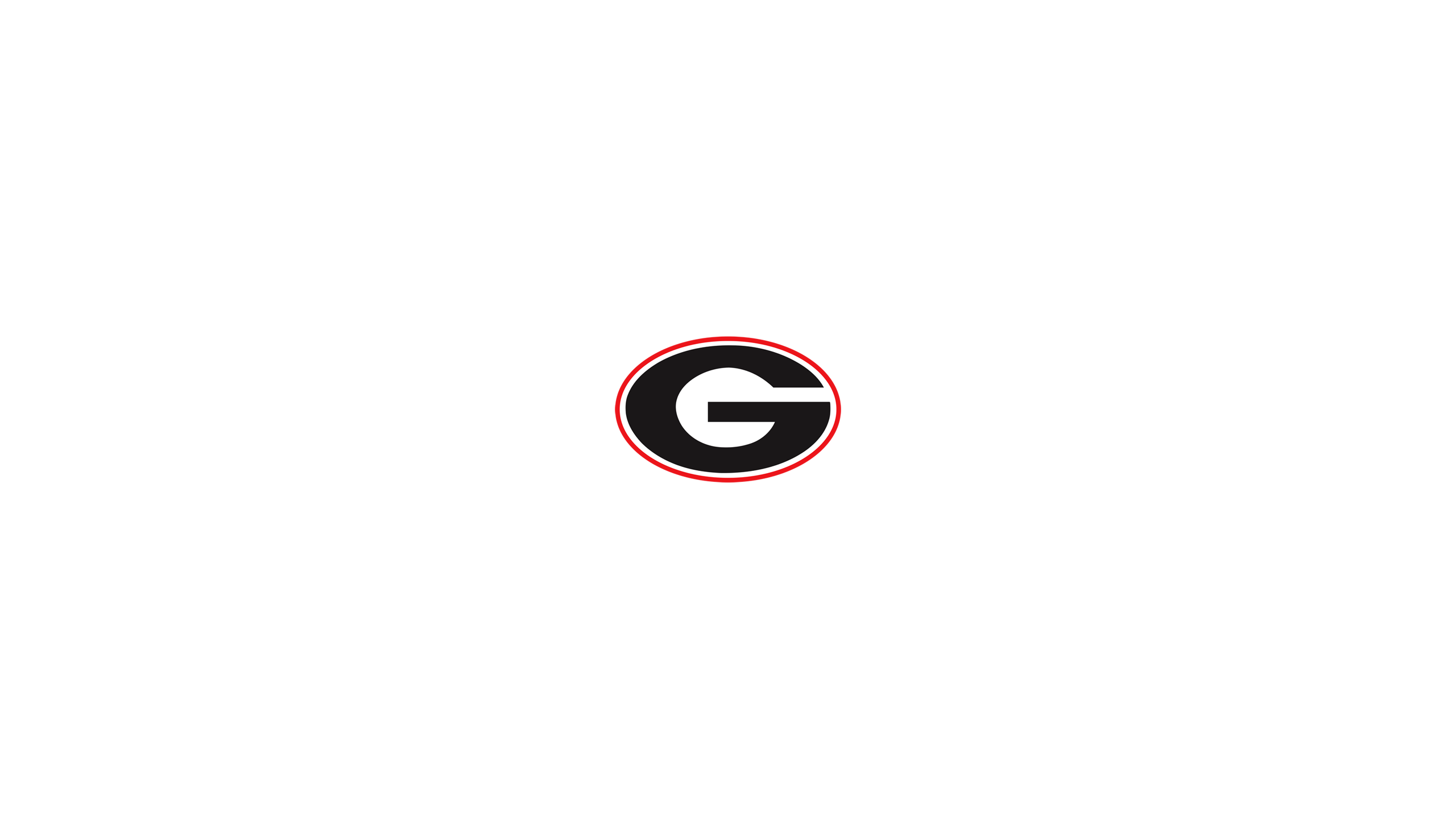 University of Georgia Bulldogs