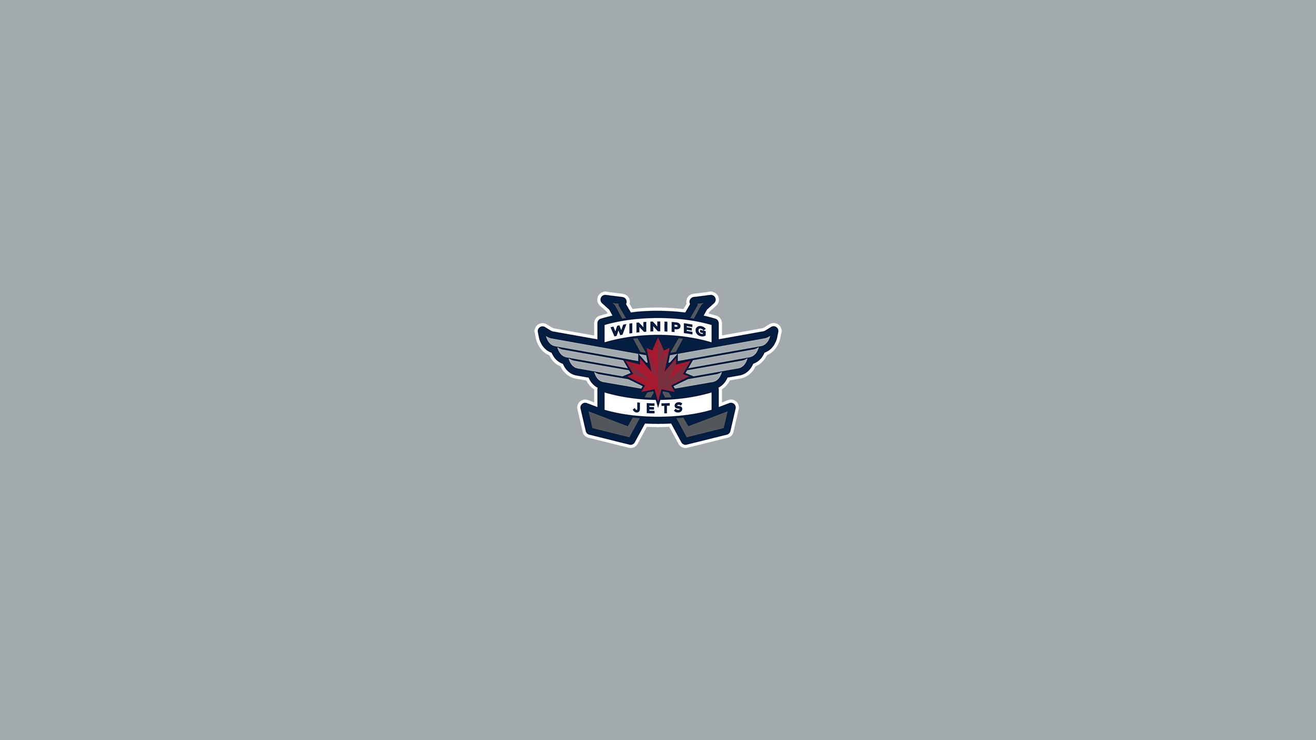 Winnipeg Jets (Alternate)