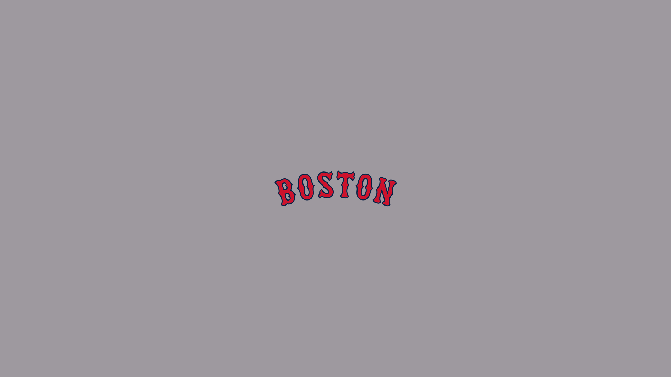 Boston Red Sox (Away)