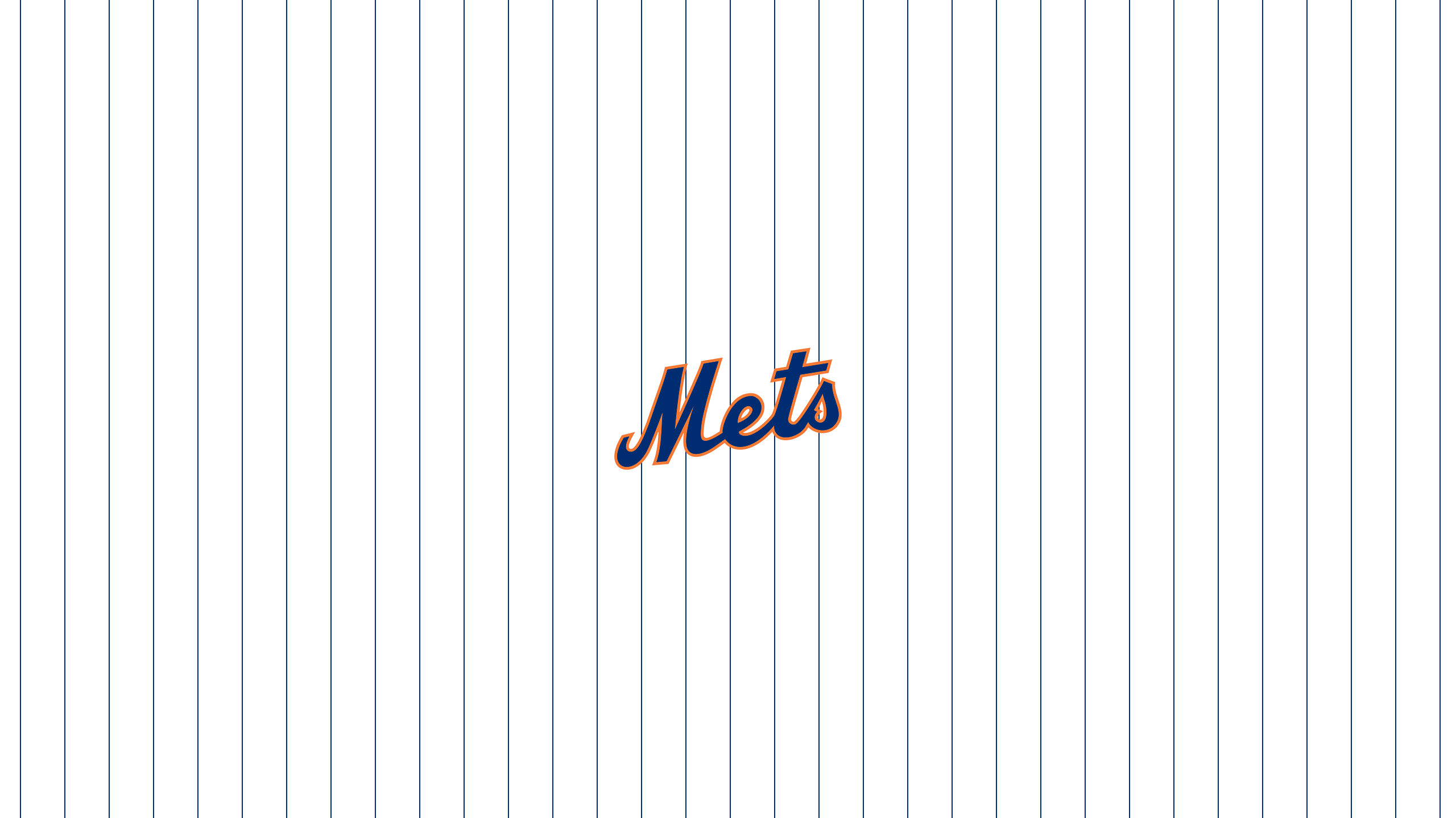 New York Mets (Home)