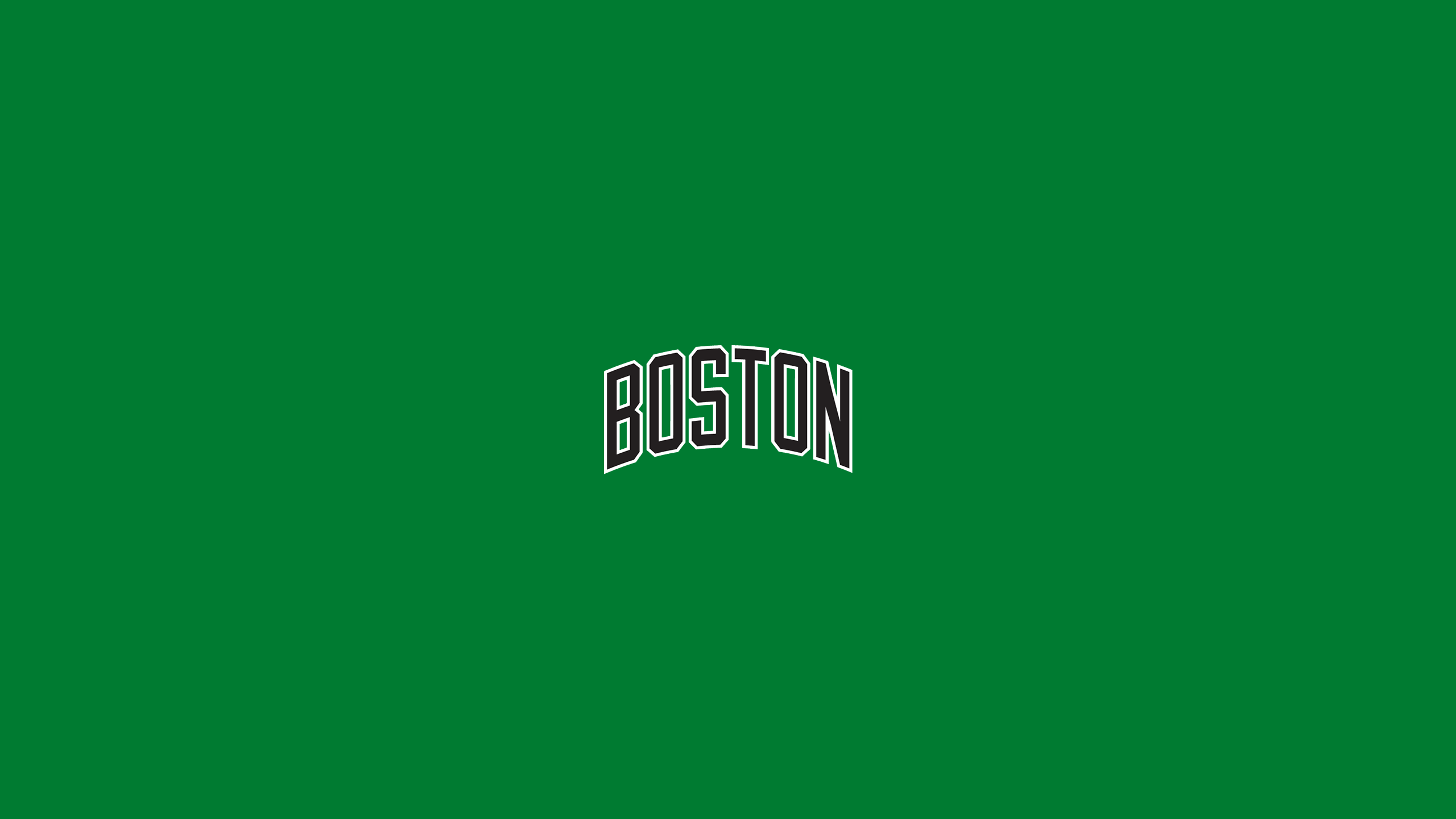 Boston Celtics (Away - Alt)