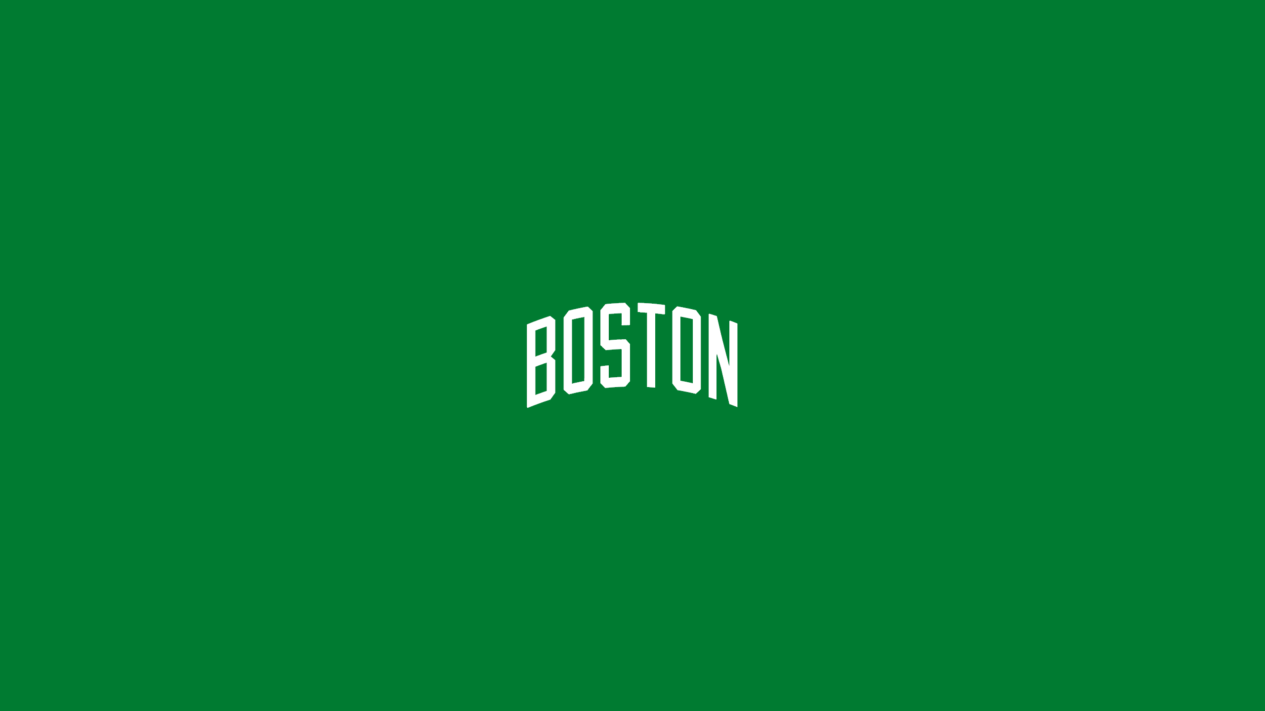 Boston Celtics (Away)