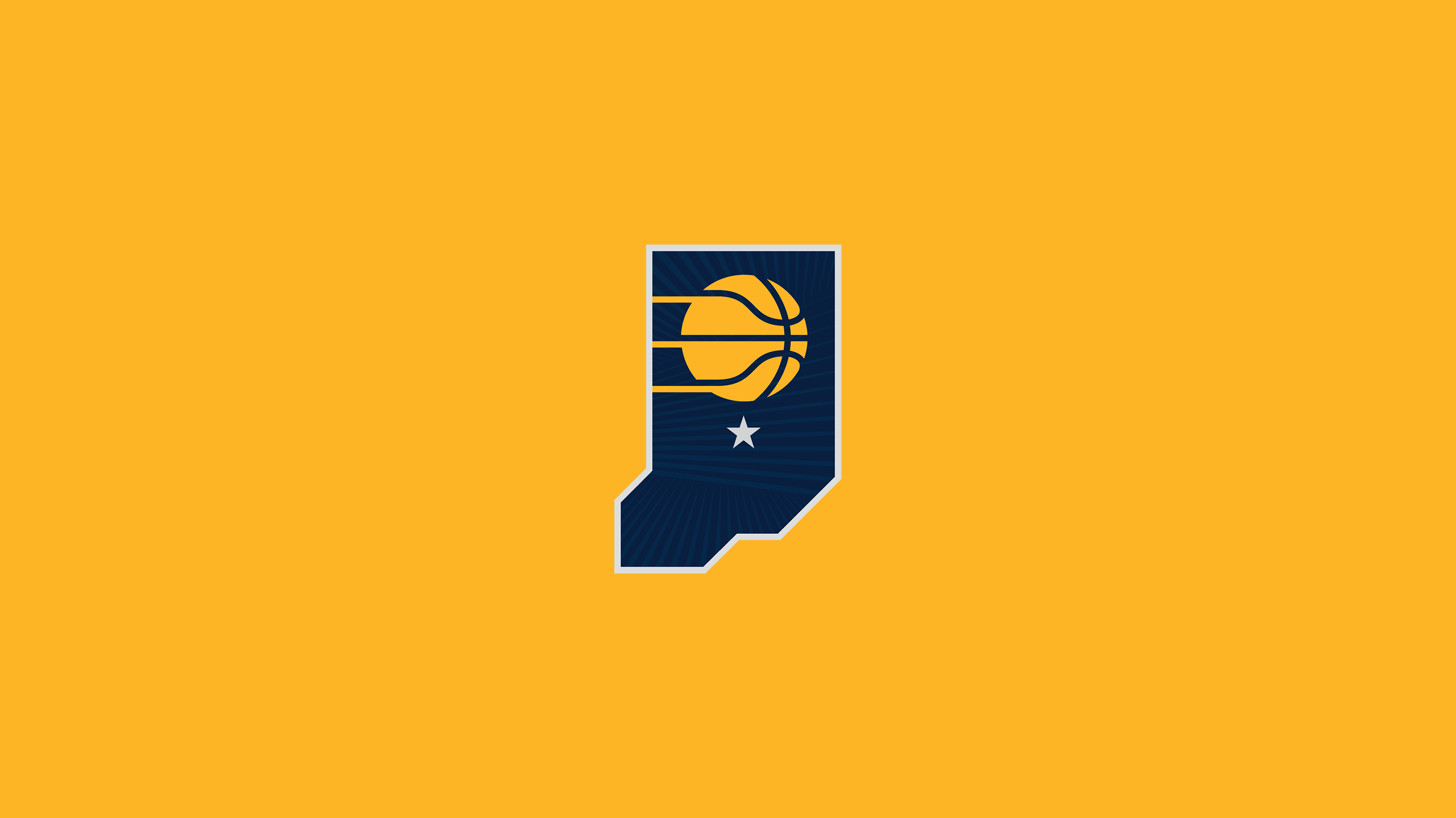 Indiana Pacers (Alternate)