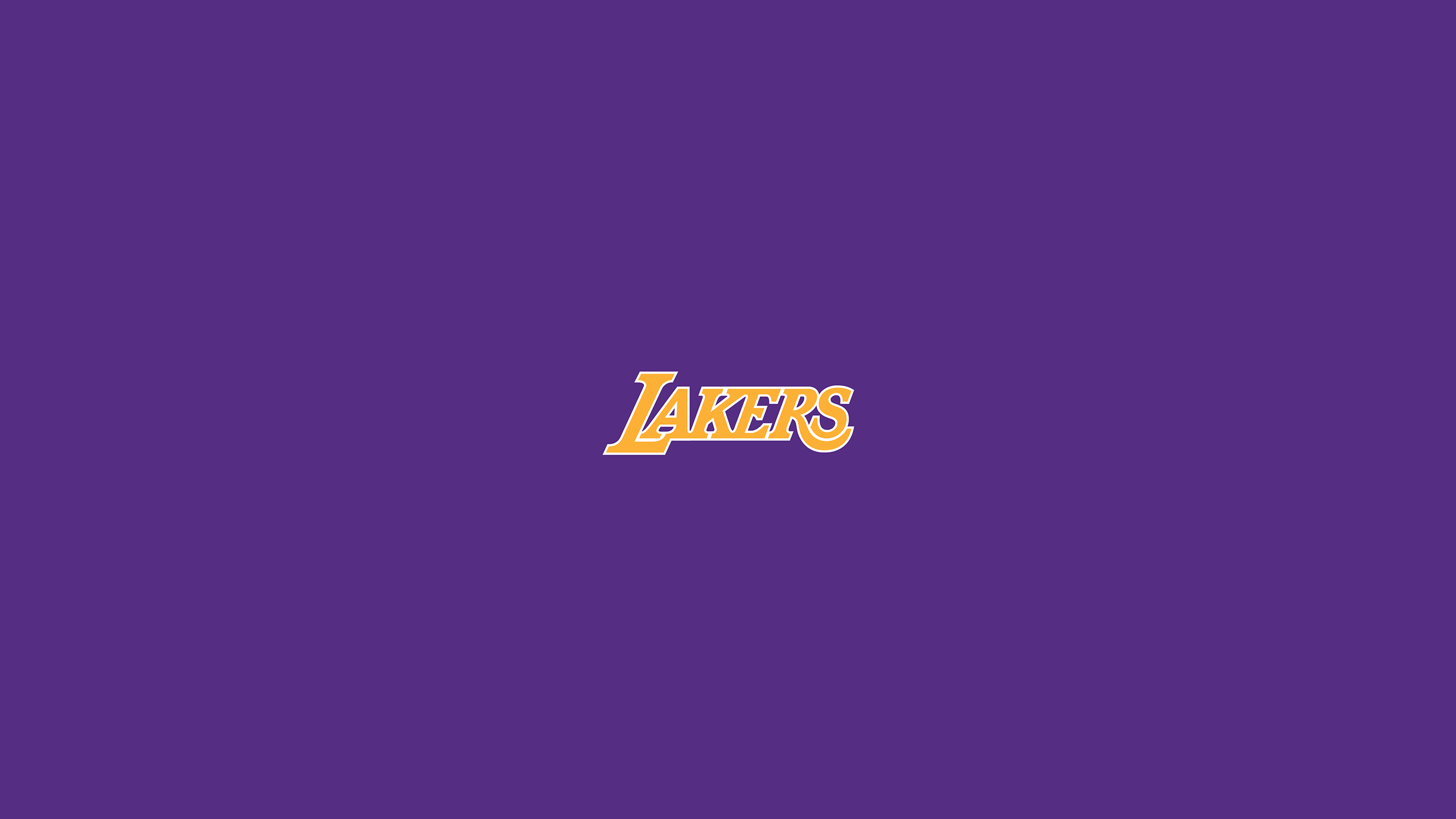 Los Angeles Lakers (Away)
