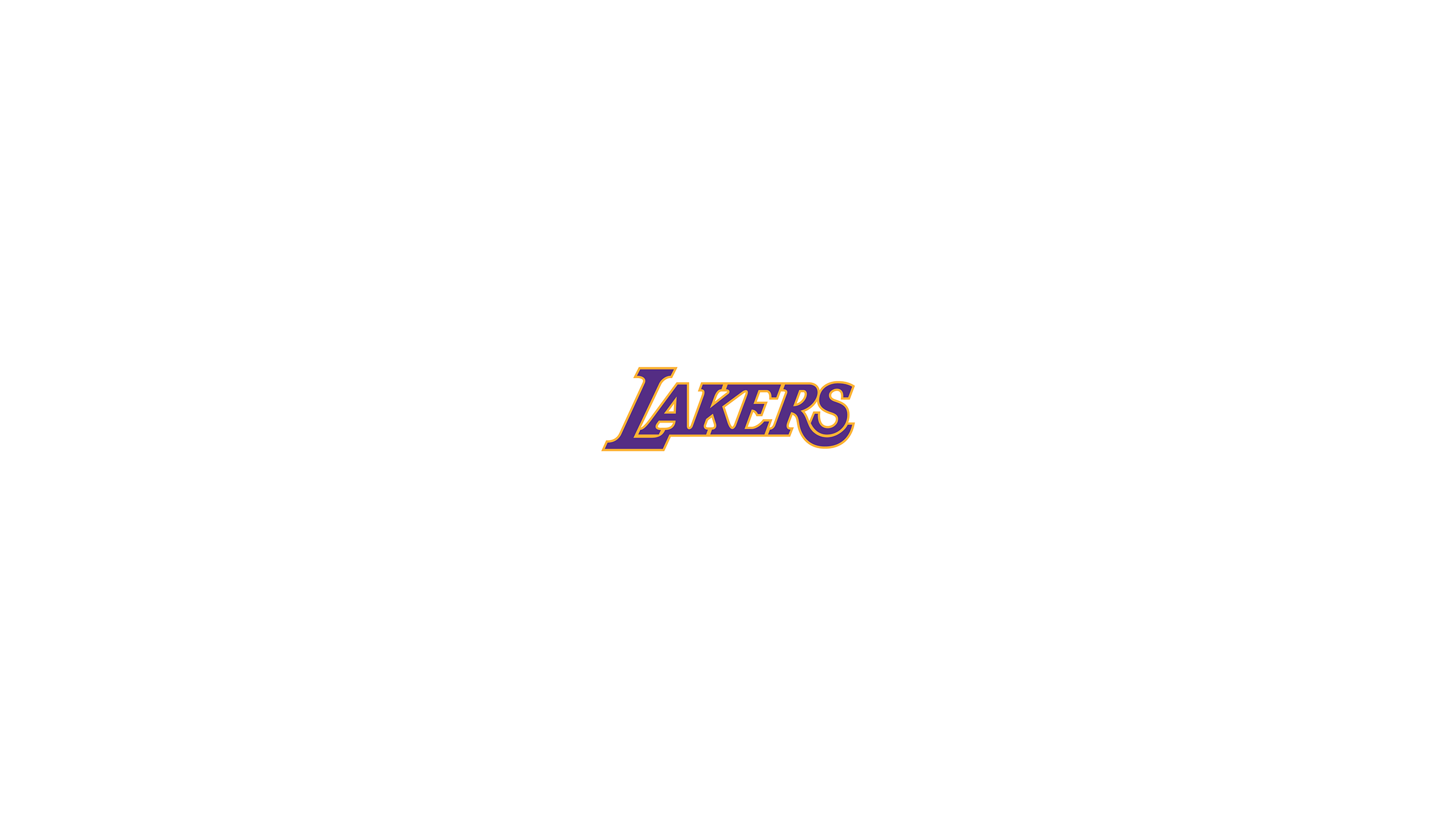 Los Angeles Lakers (Alt)