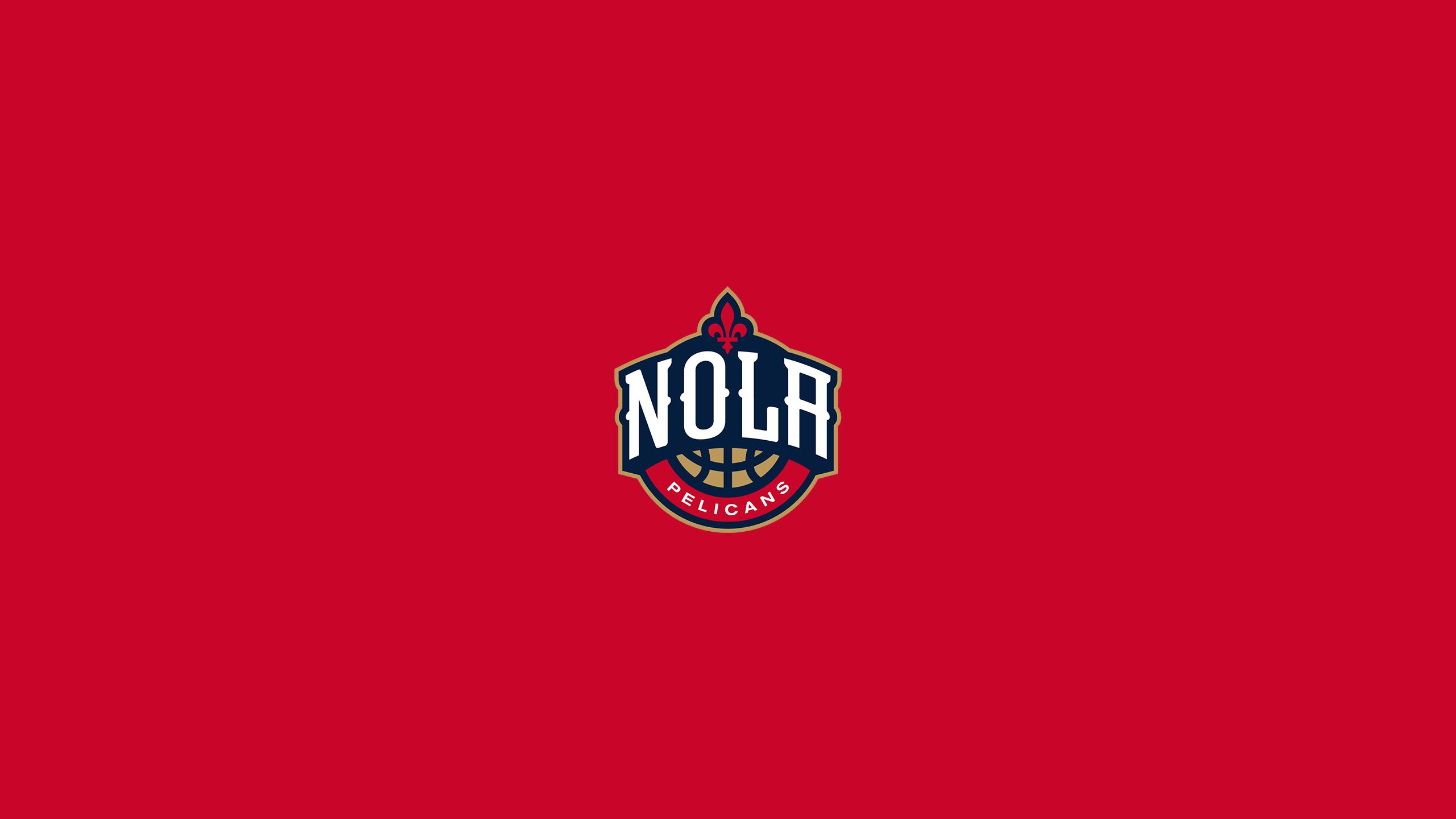 New Orleans Pelicans (NOLA)