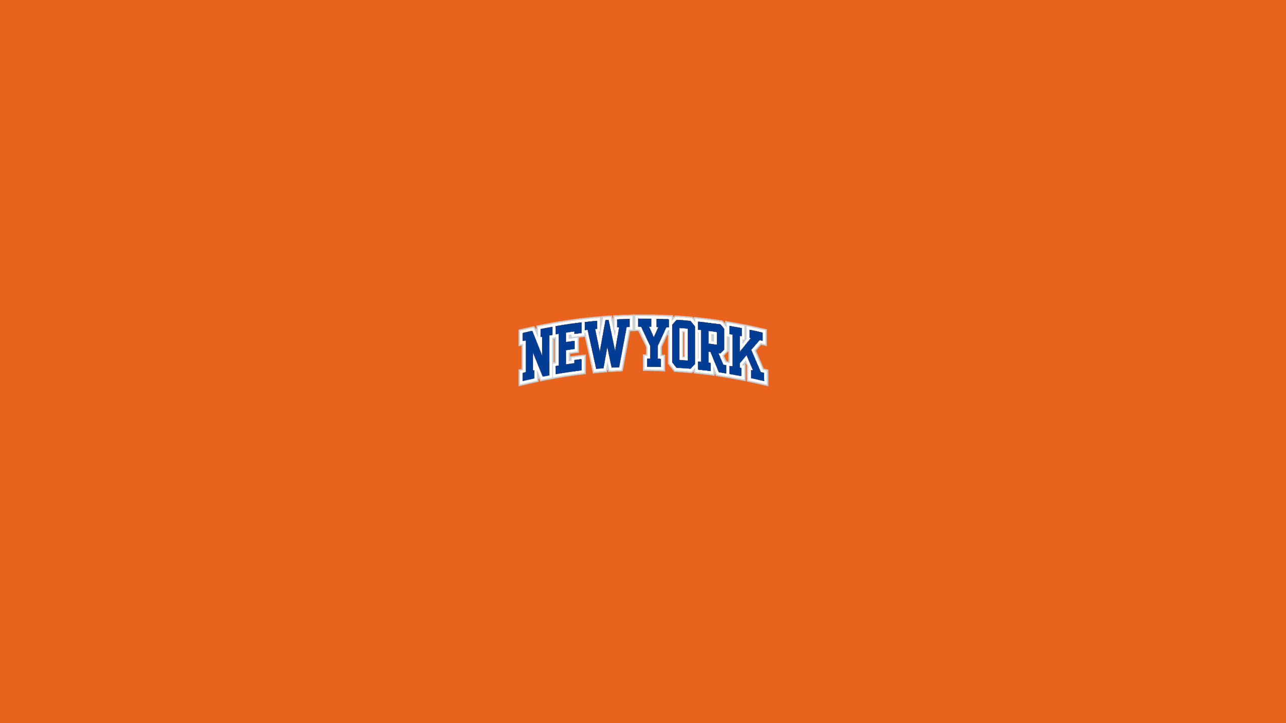New York Knicks (Alt Jersey)