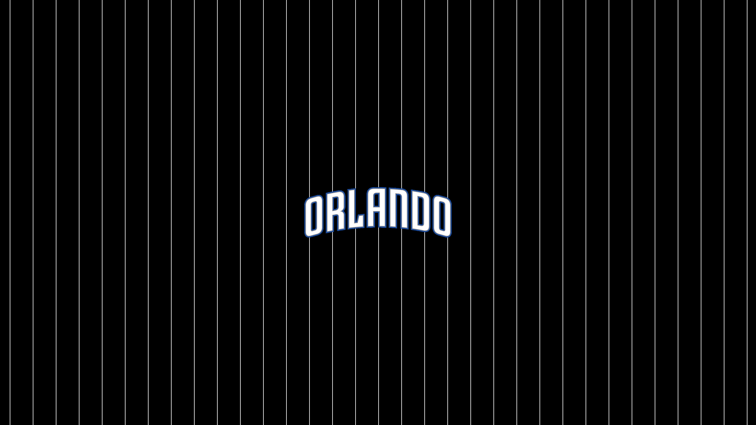 Orlando Magic (Away)