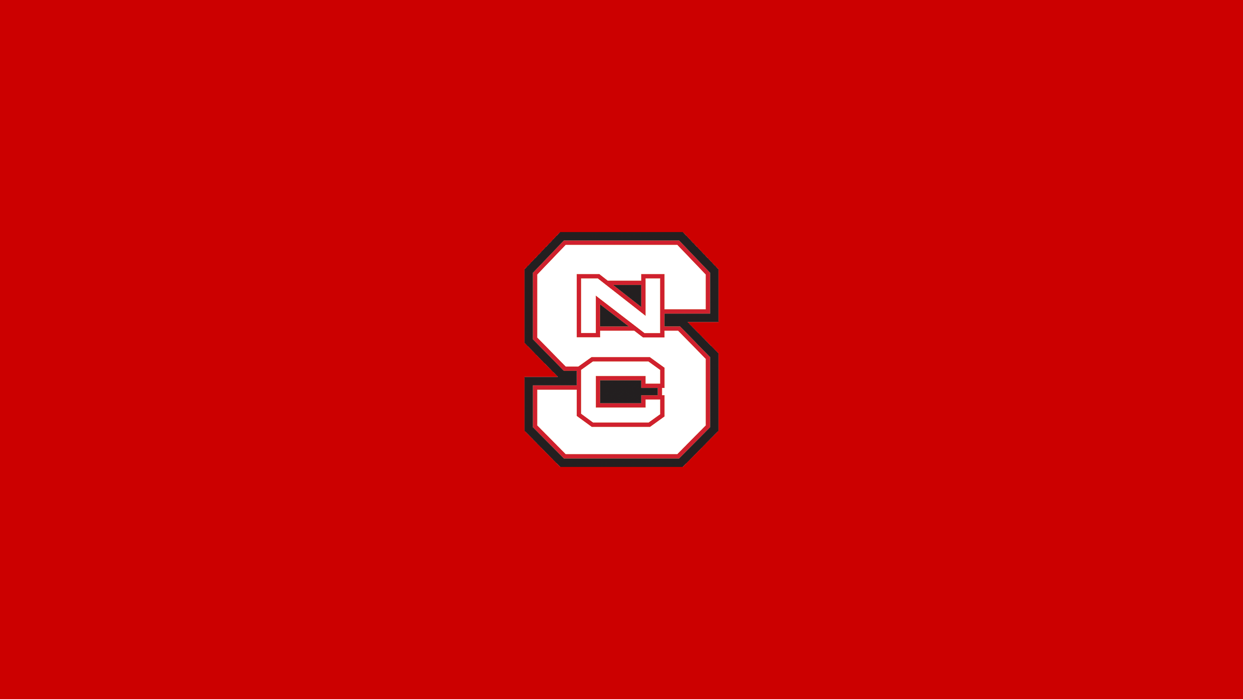 North Carolina State University Wolfpack