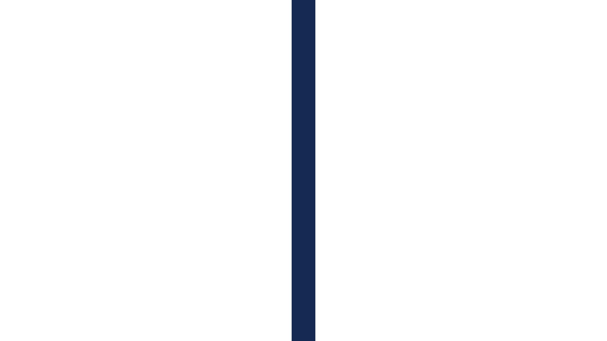 Penn State University Nittany Lions (Helmet)