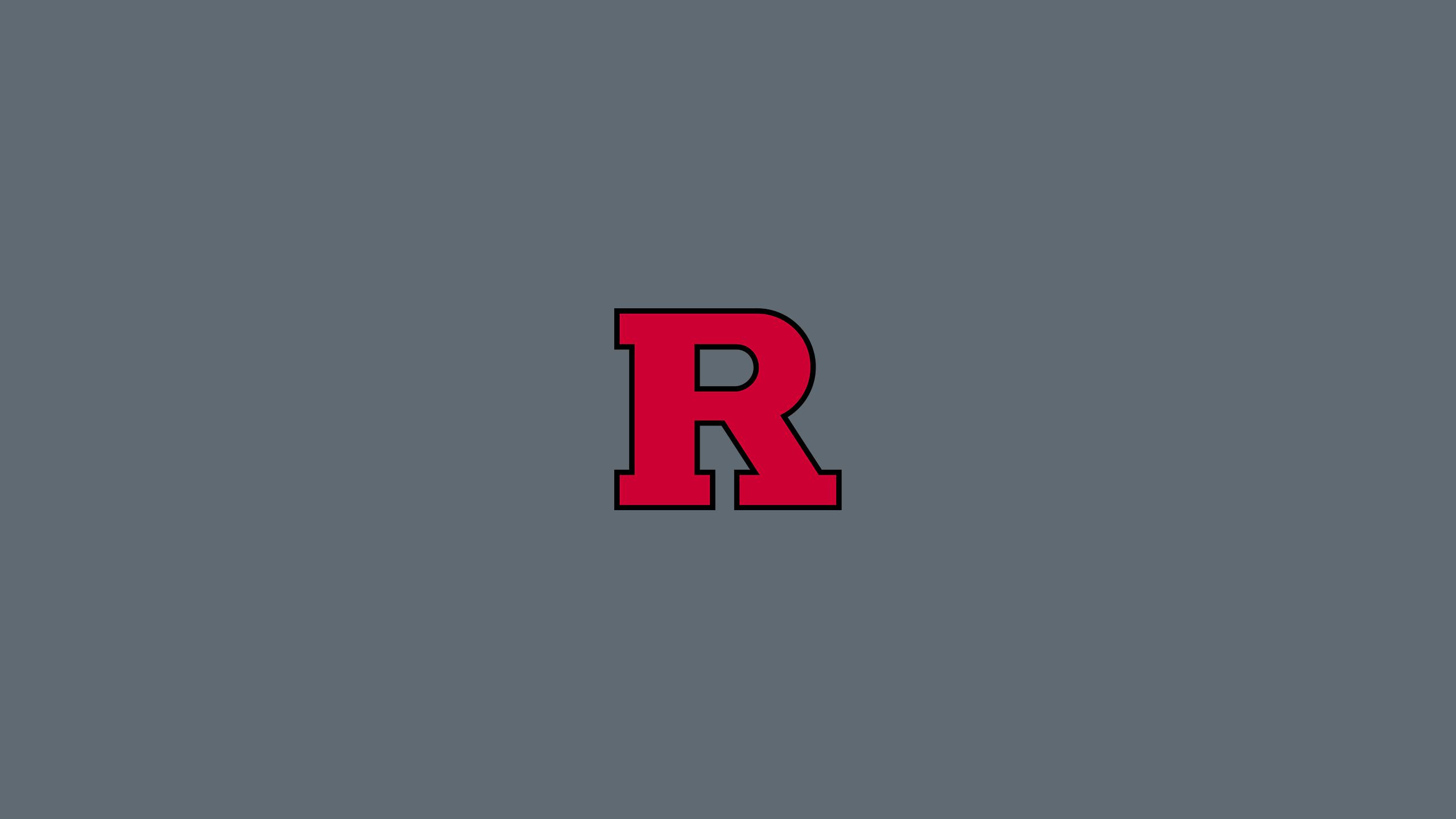 Rutgers University Scarlet Knights