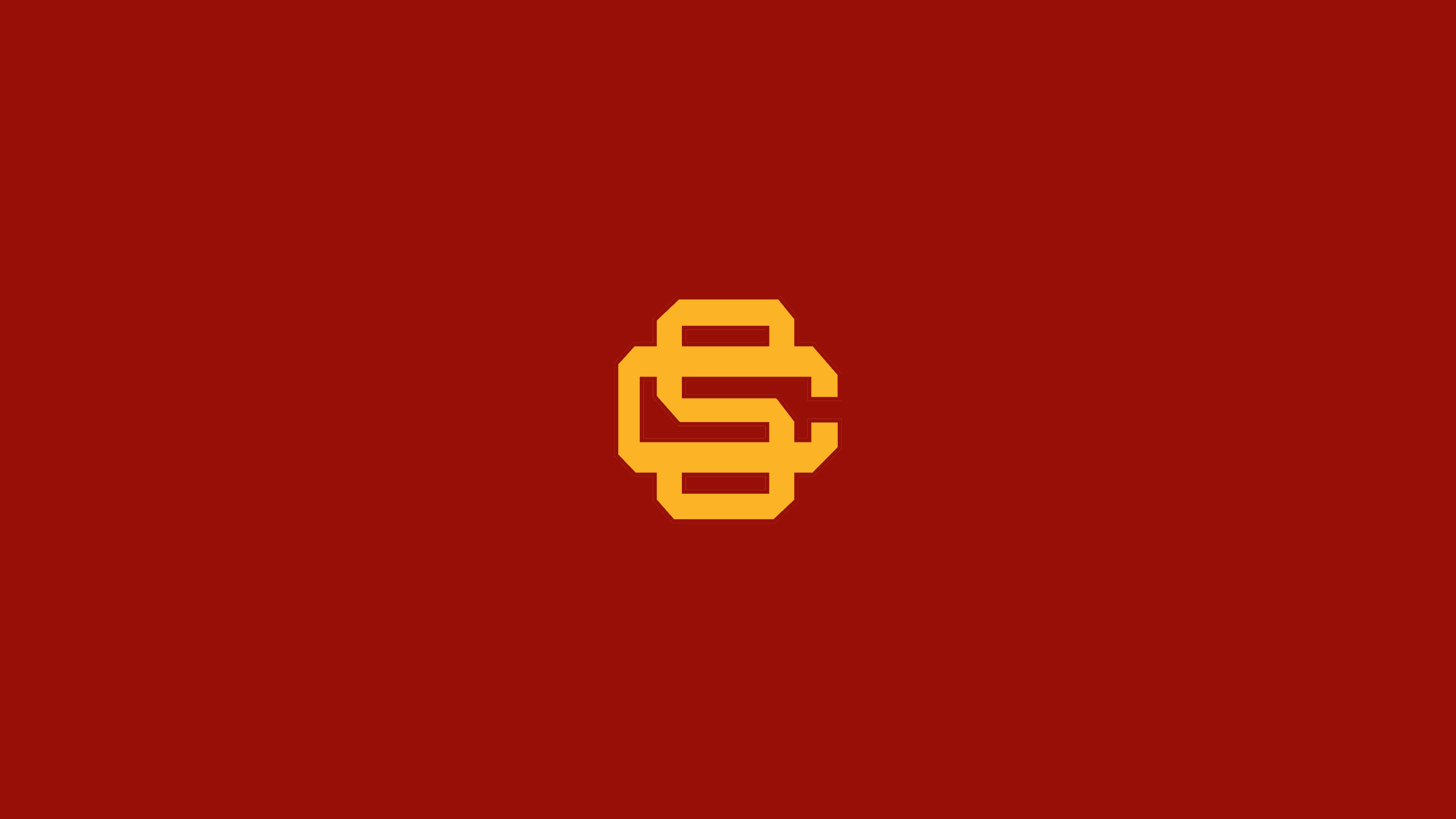 University of Southern California Trojans (Baseball)