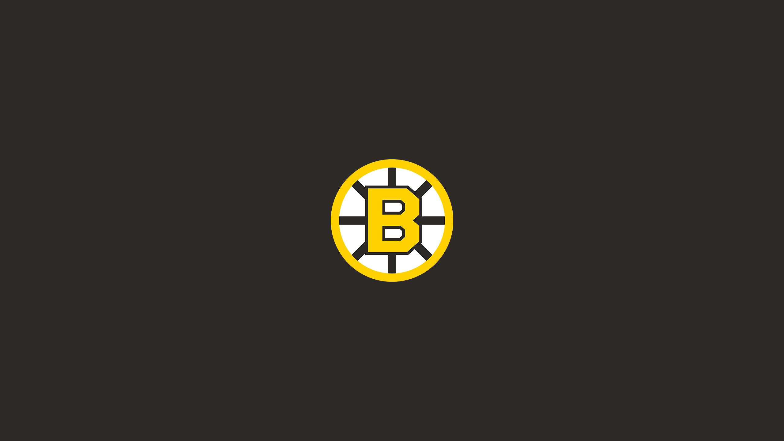 Boston Bruins (Old School)