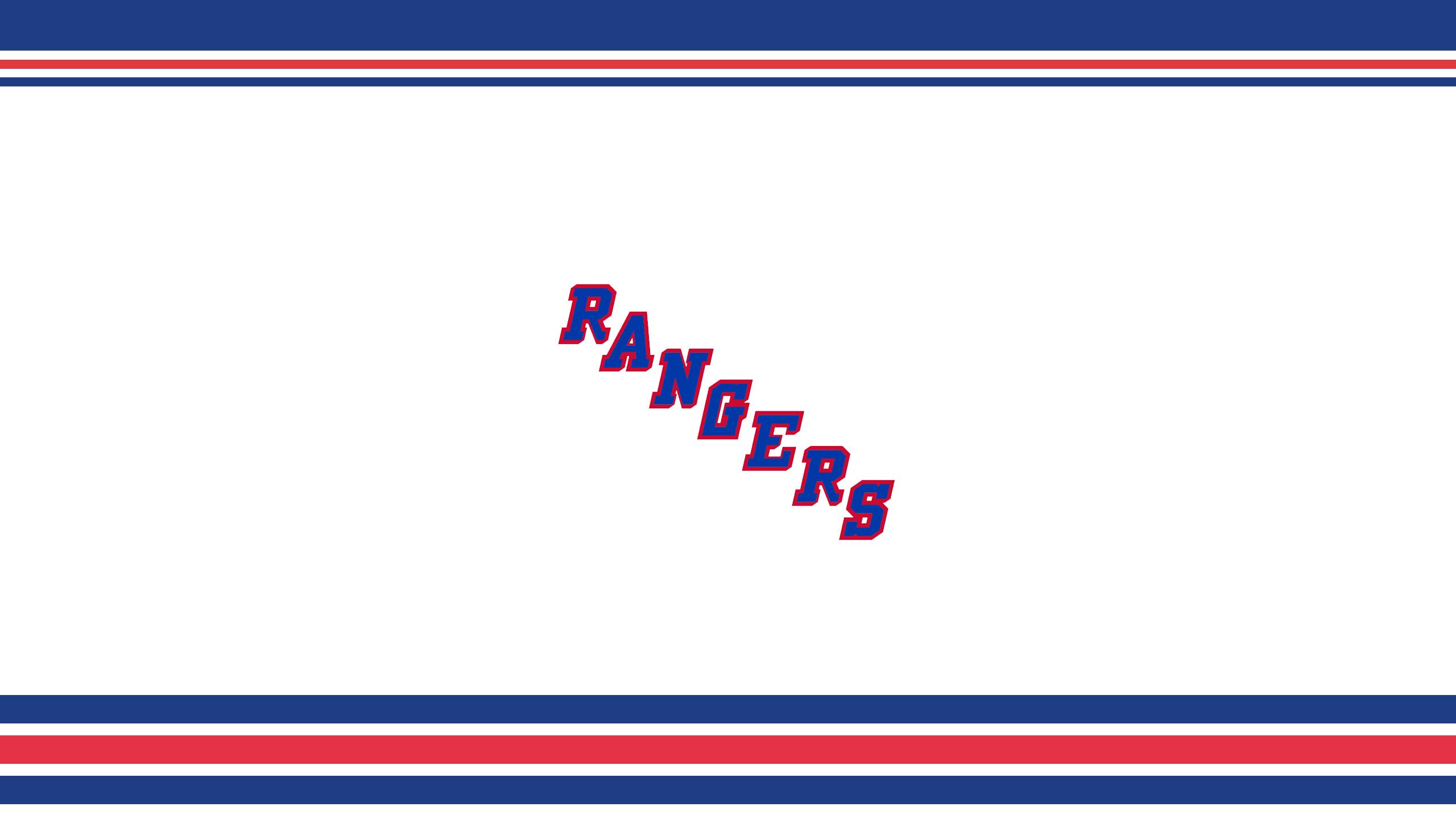 New York Rangers (Away)