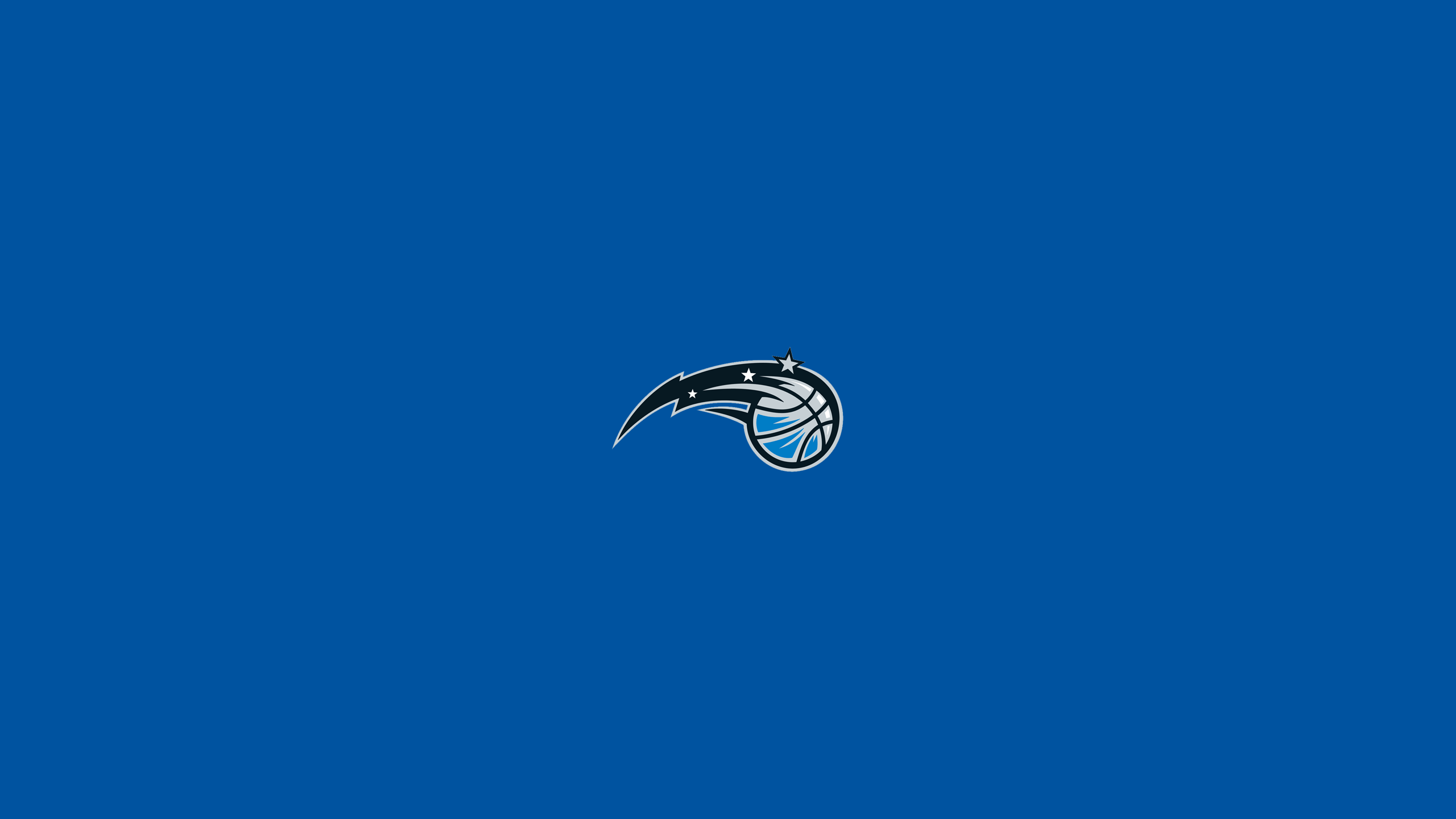 Orlando Magic (Alt)