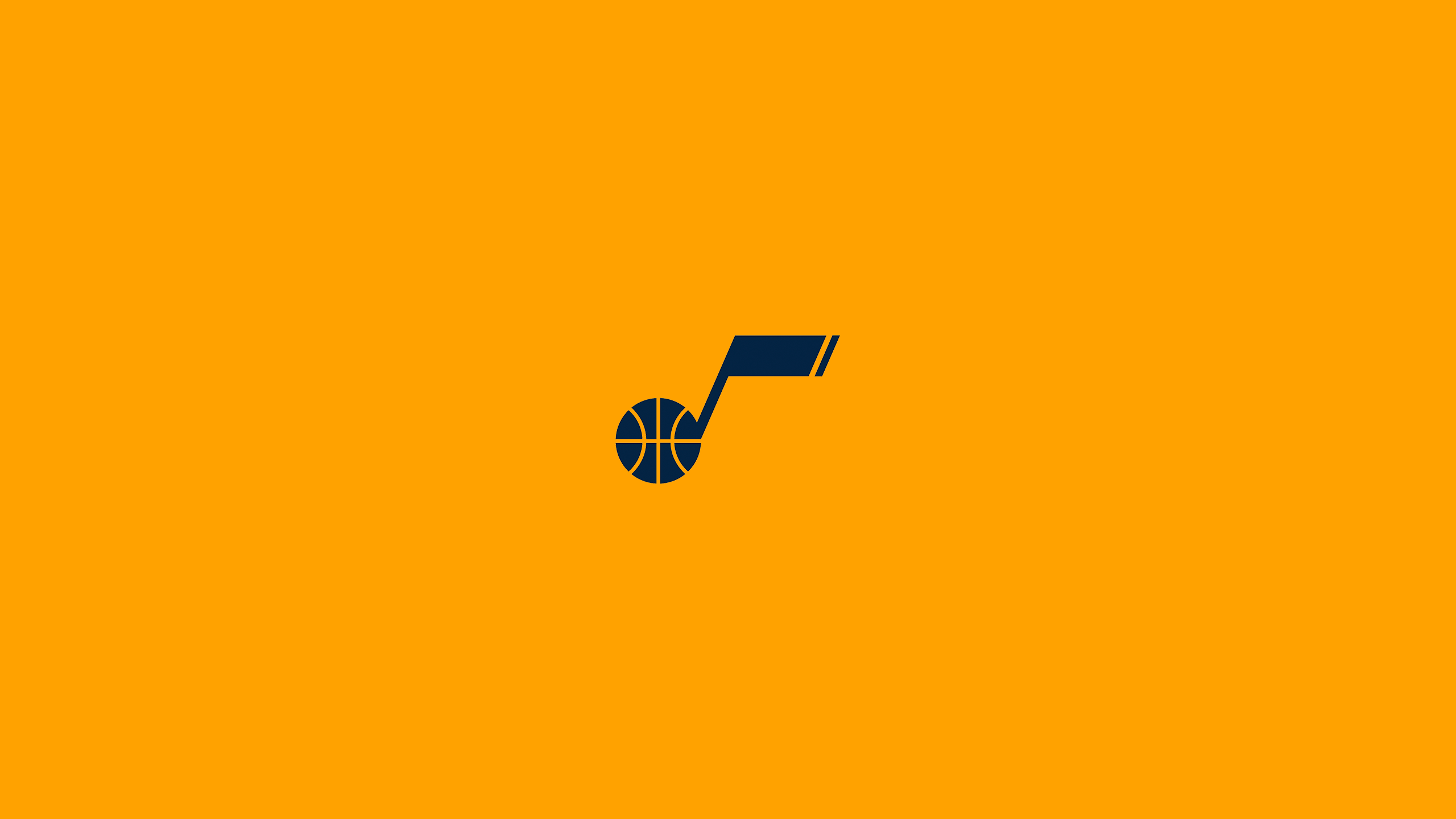 Utah Jazz (Alt Uniform)