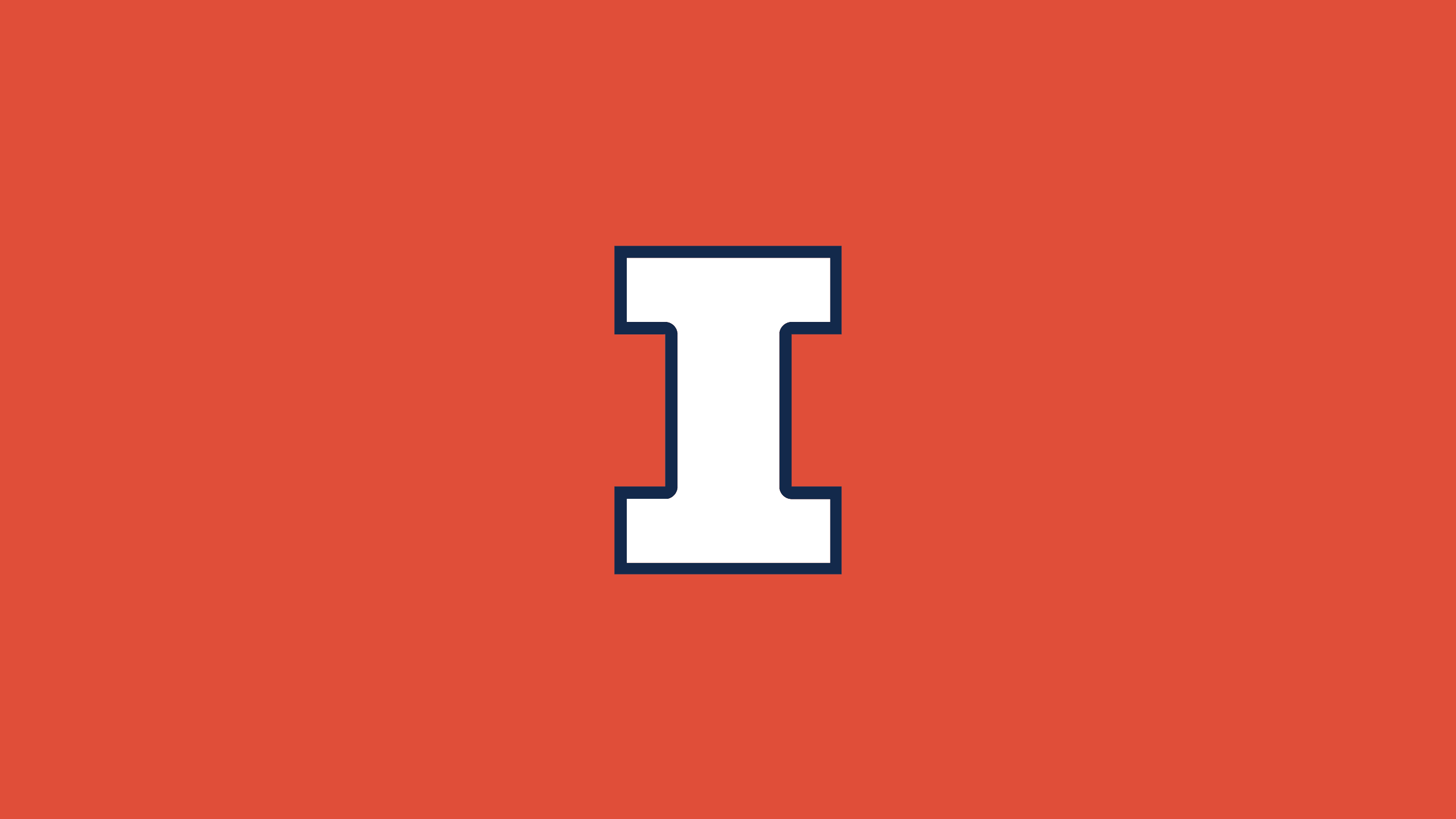 University of Illinois Fighting Illini