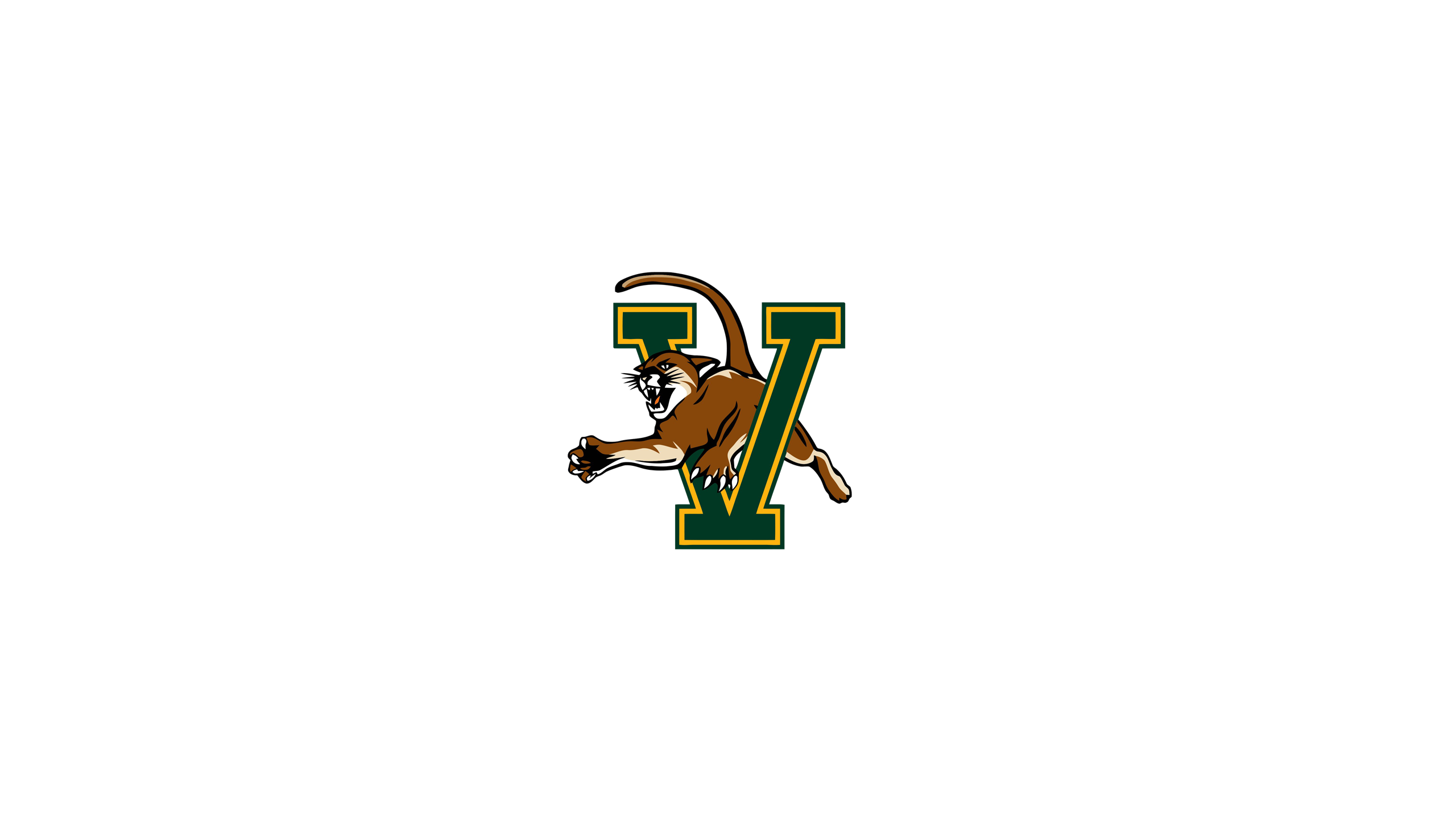 University of Vermont Catamounts