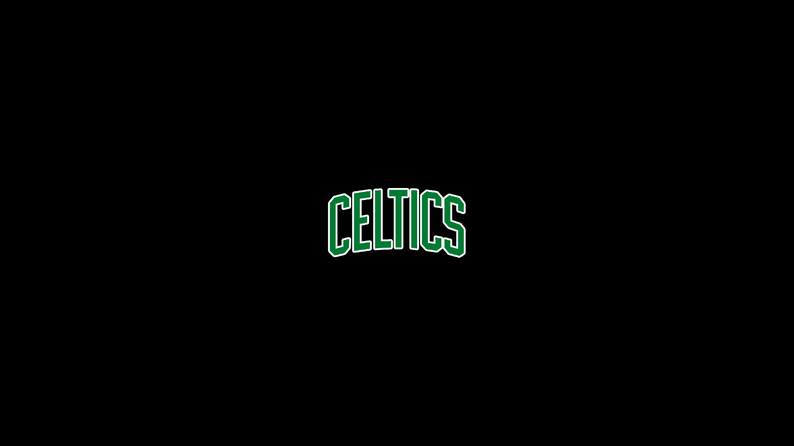 Boston Celtics (Alt Jersey)