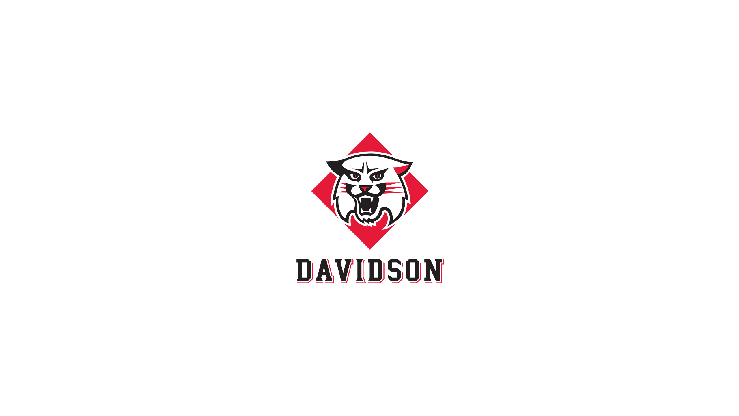 Davidson College Wildcats
