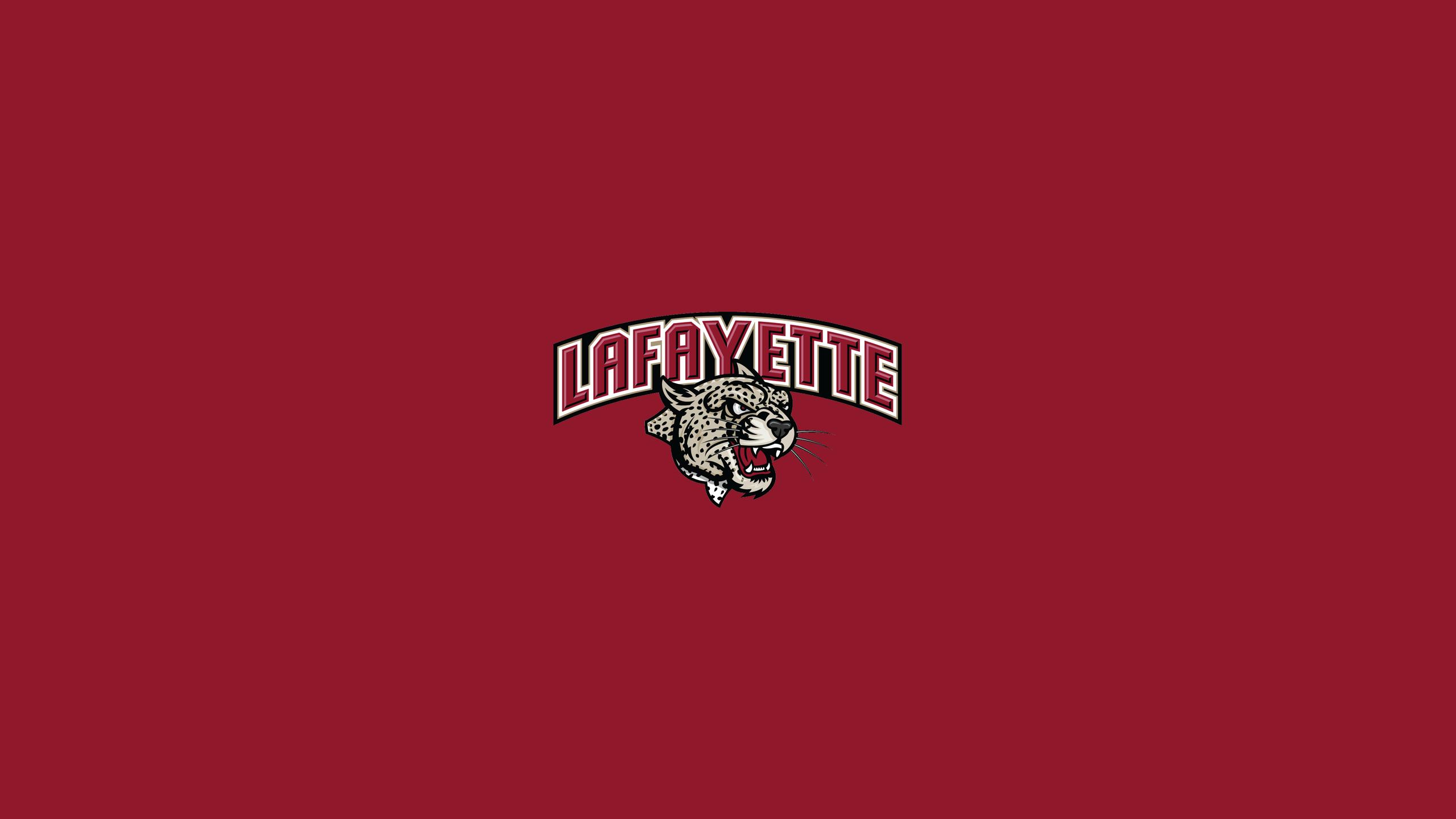Lafayette College (PA) Leopards