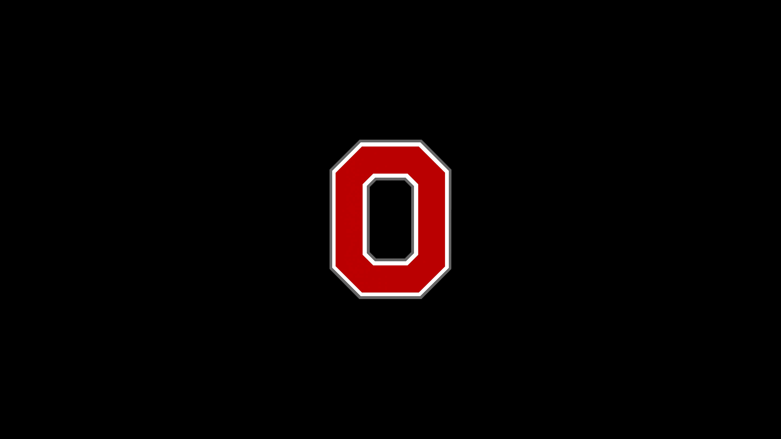 Ohio State University Buckeyes