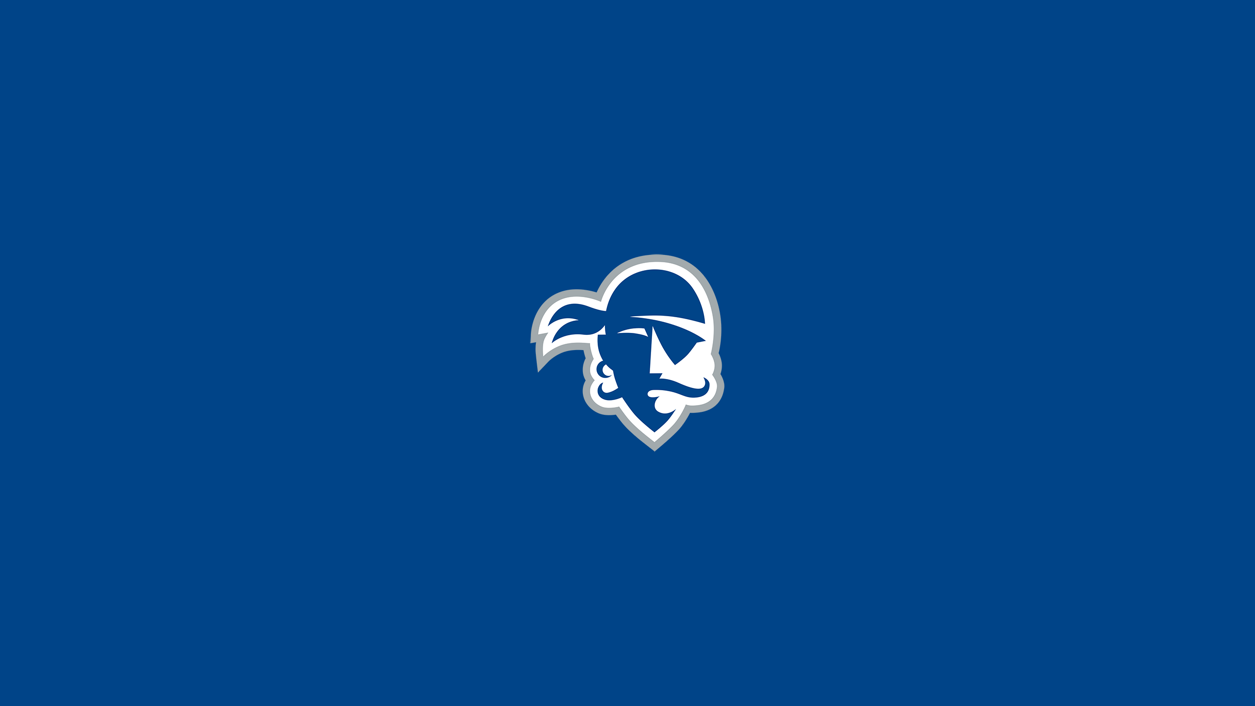 Seton Hall University Pirates